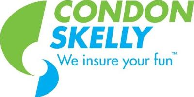 Condon Skelly.jpg