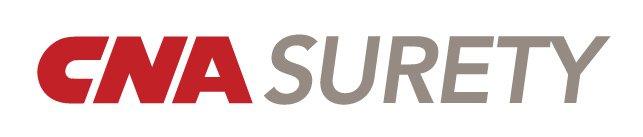 CNA Surety.jpg