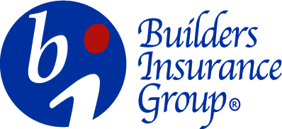 Builders Insurance Group.jpg