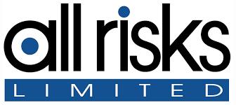 All Risks Limited.jpg