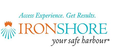 IronShore.jpg