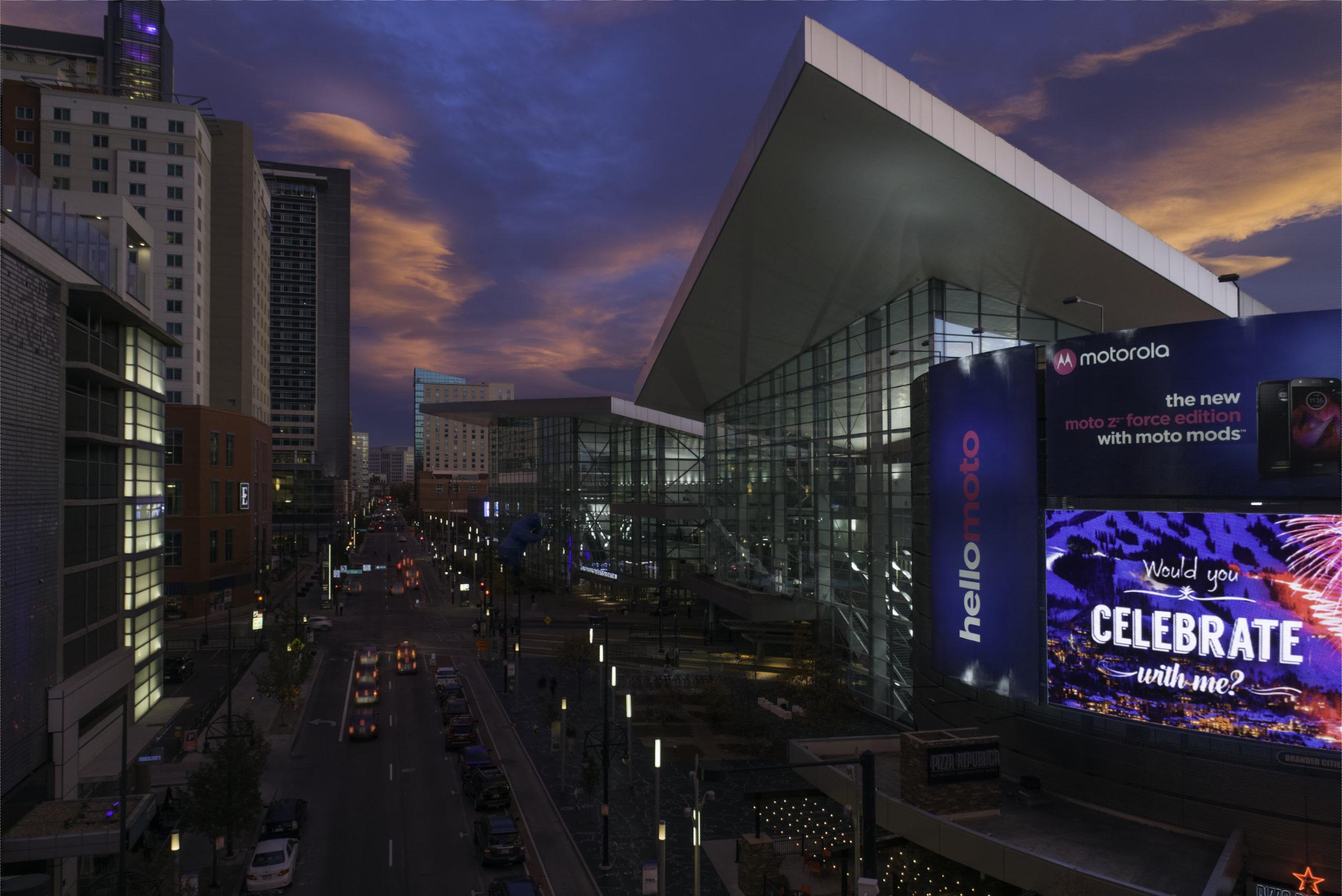 Convention+Center.jpg