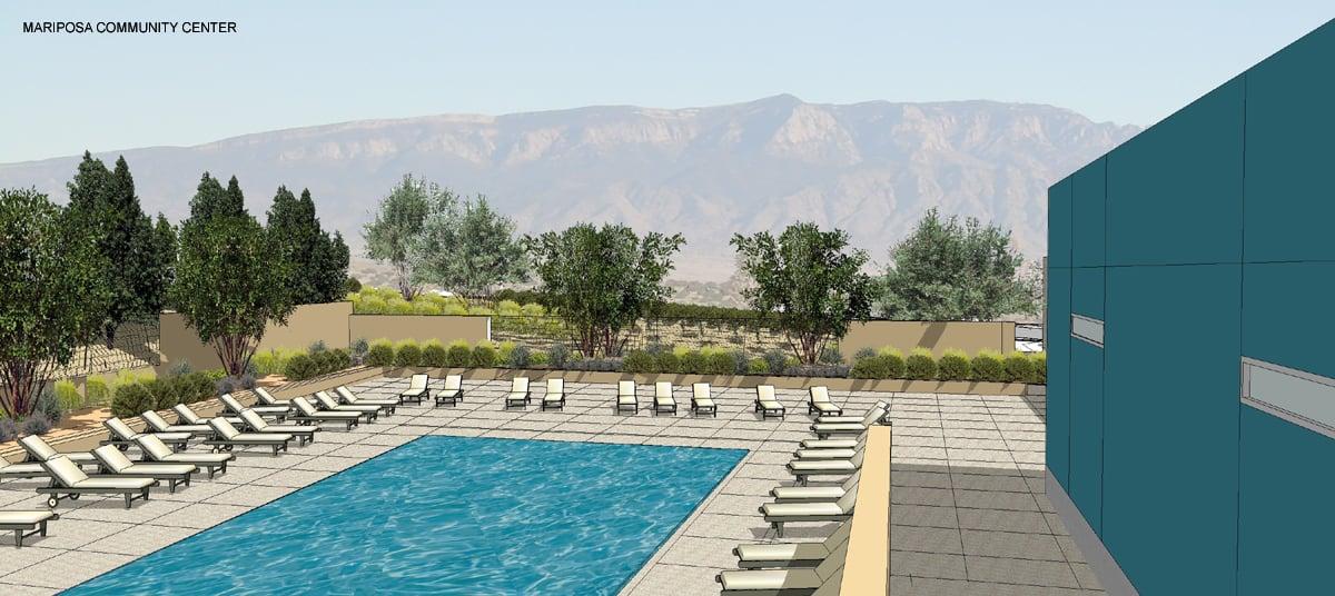 Mariposa-pool.jpg