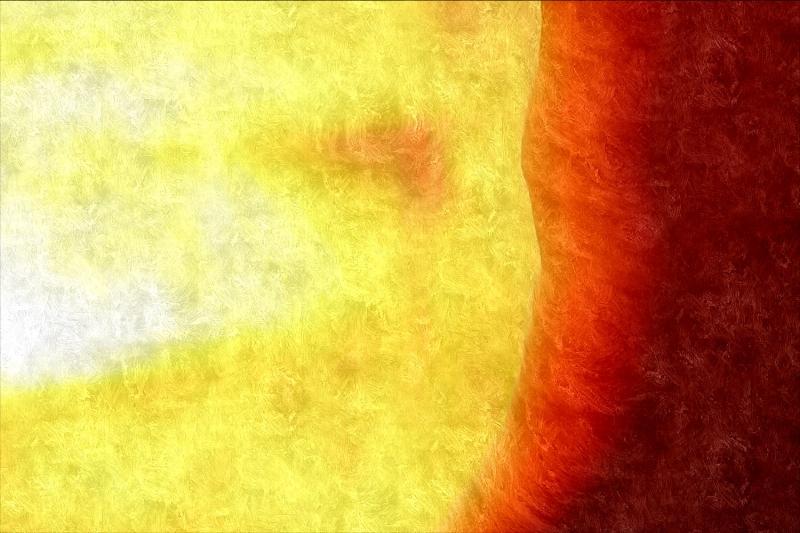 SolsticeLight_161221-2071.jpg