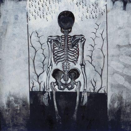 Un Festin Sagital – Epitafio a la Permanencia CD Cover & Insert (2007)