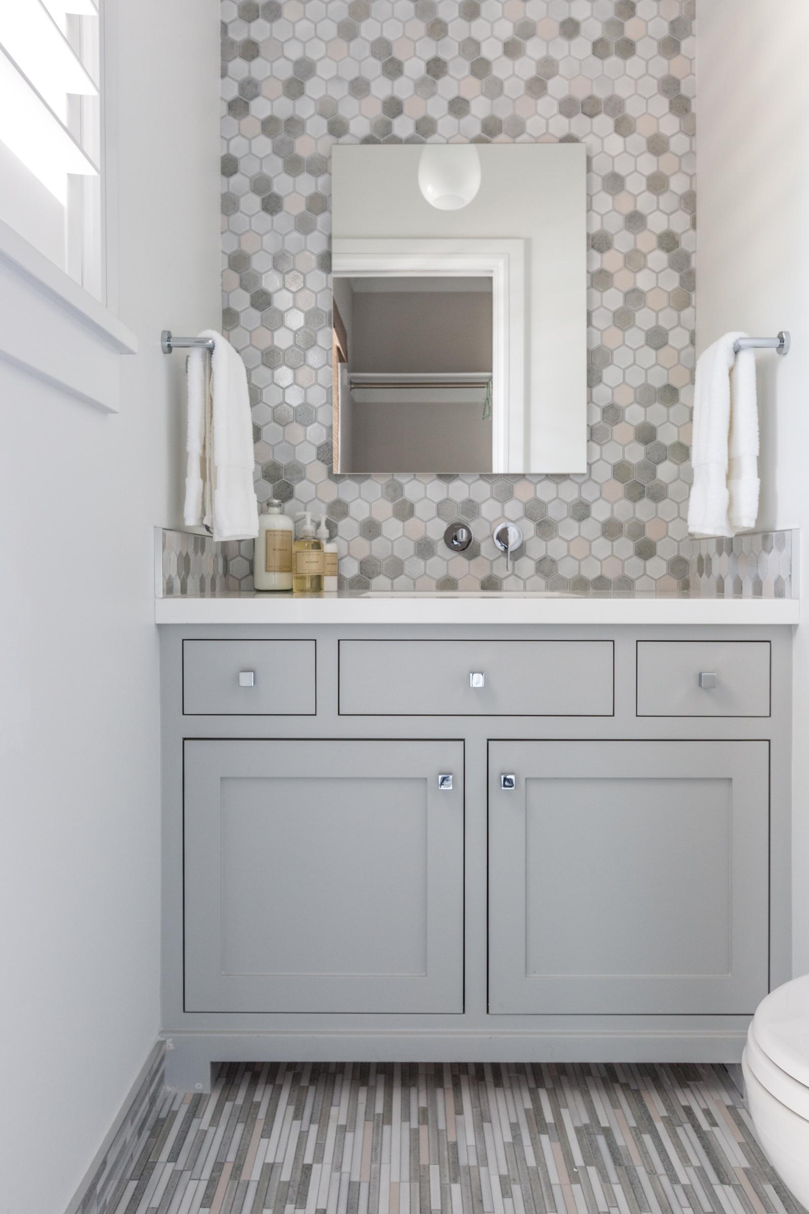 celeste_bathroom-1.jpg