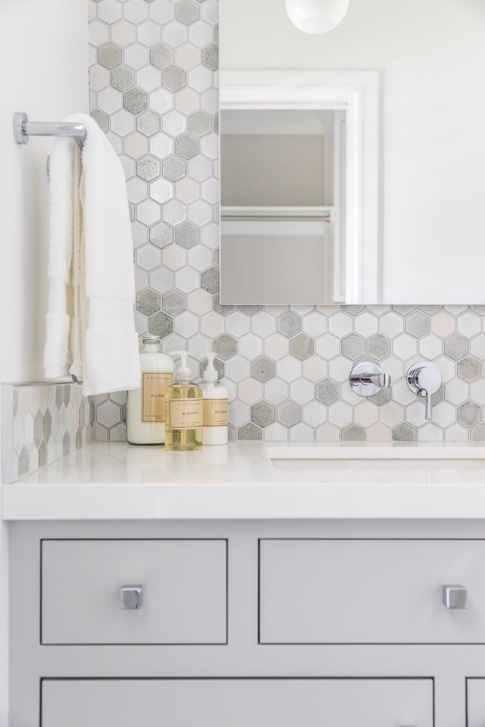 celeste_bathroom-3.jpg