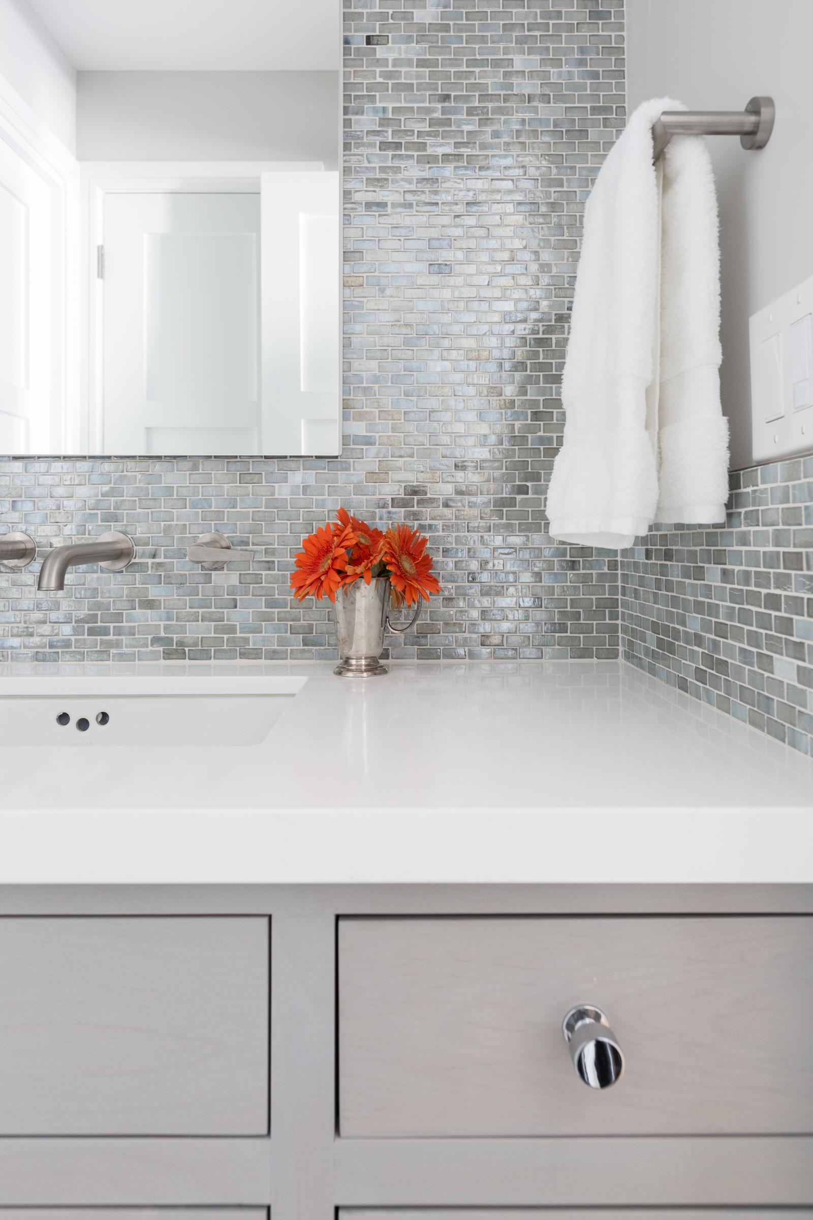 celeste_bathroom-5.jpg