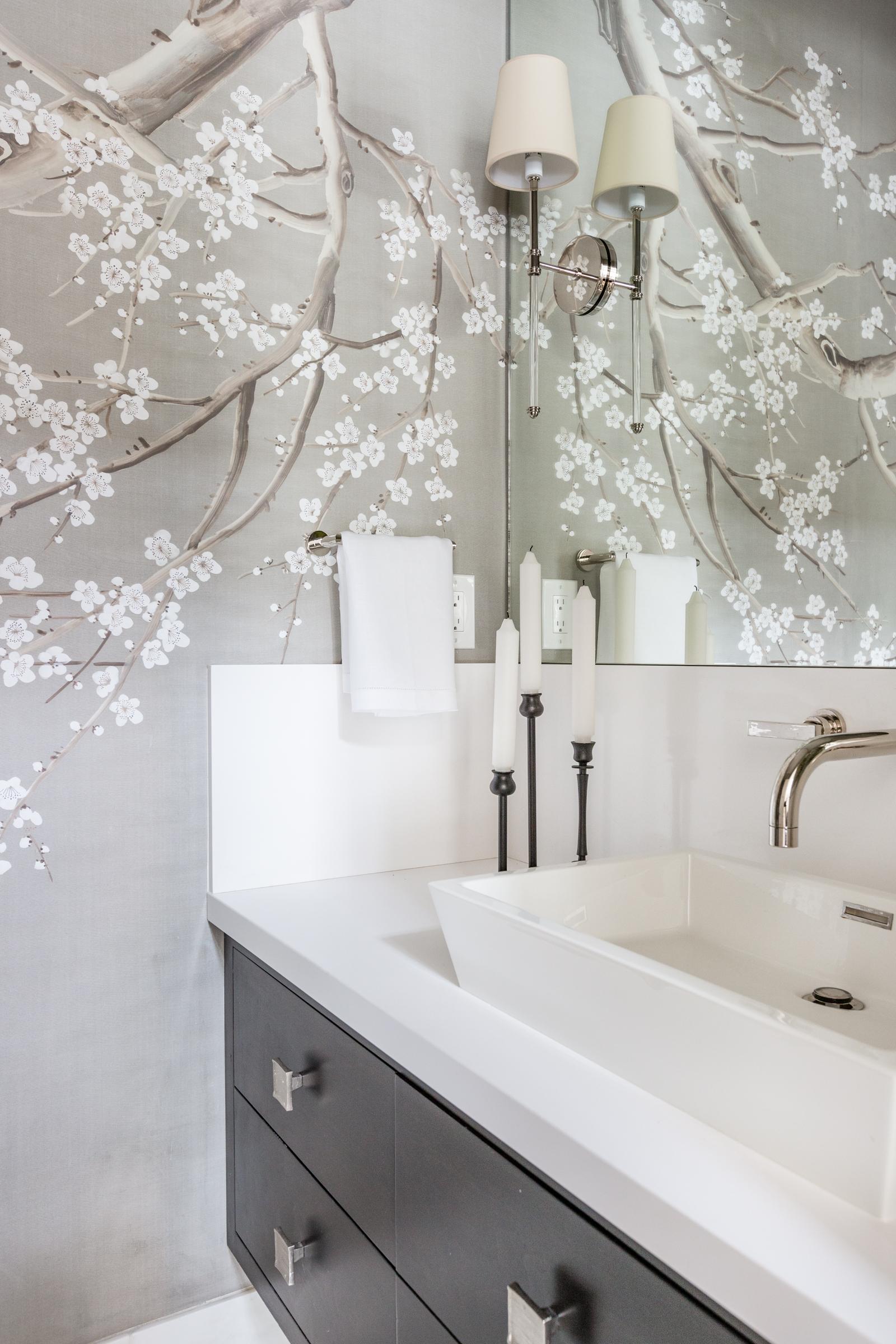 celeste_bathroom-7.jpg