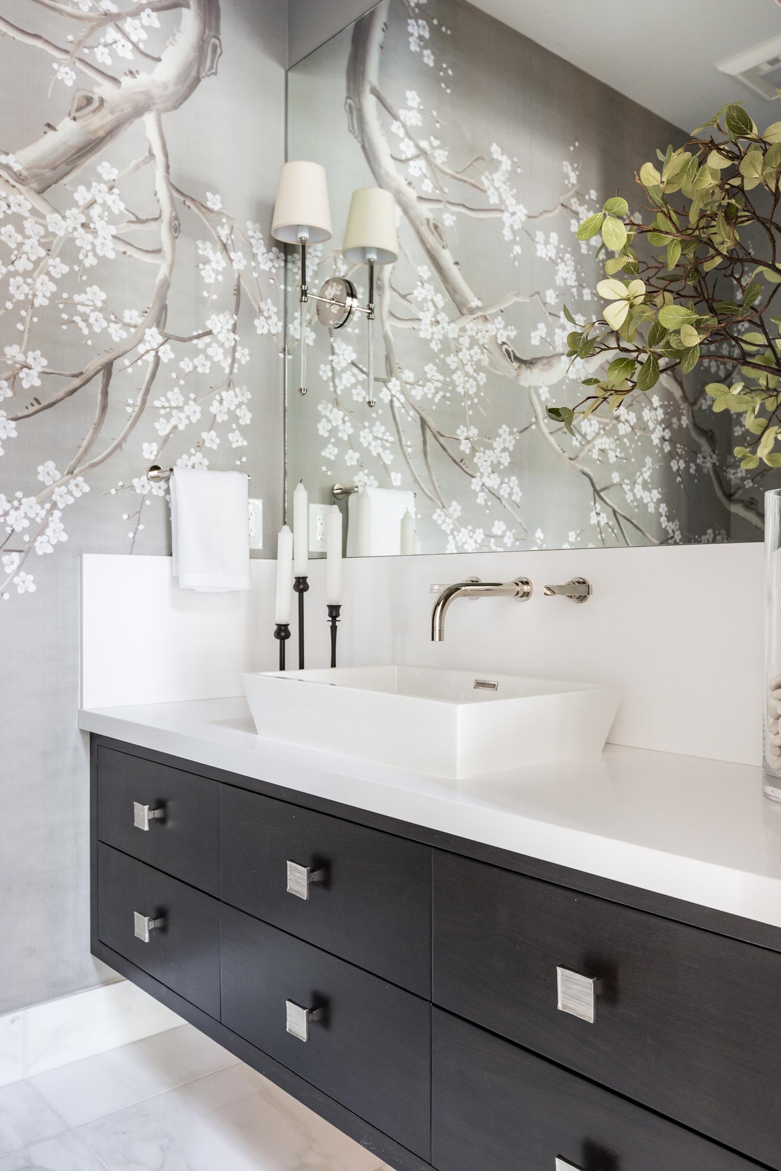 celeste_bathroom-8.jpg