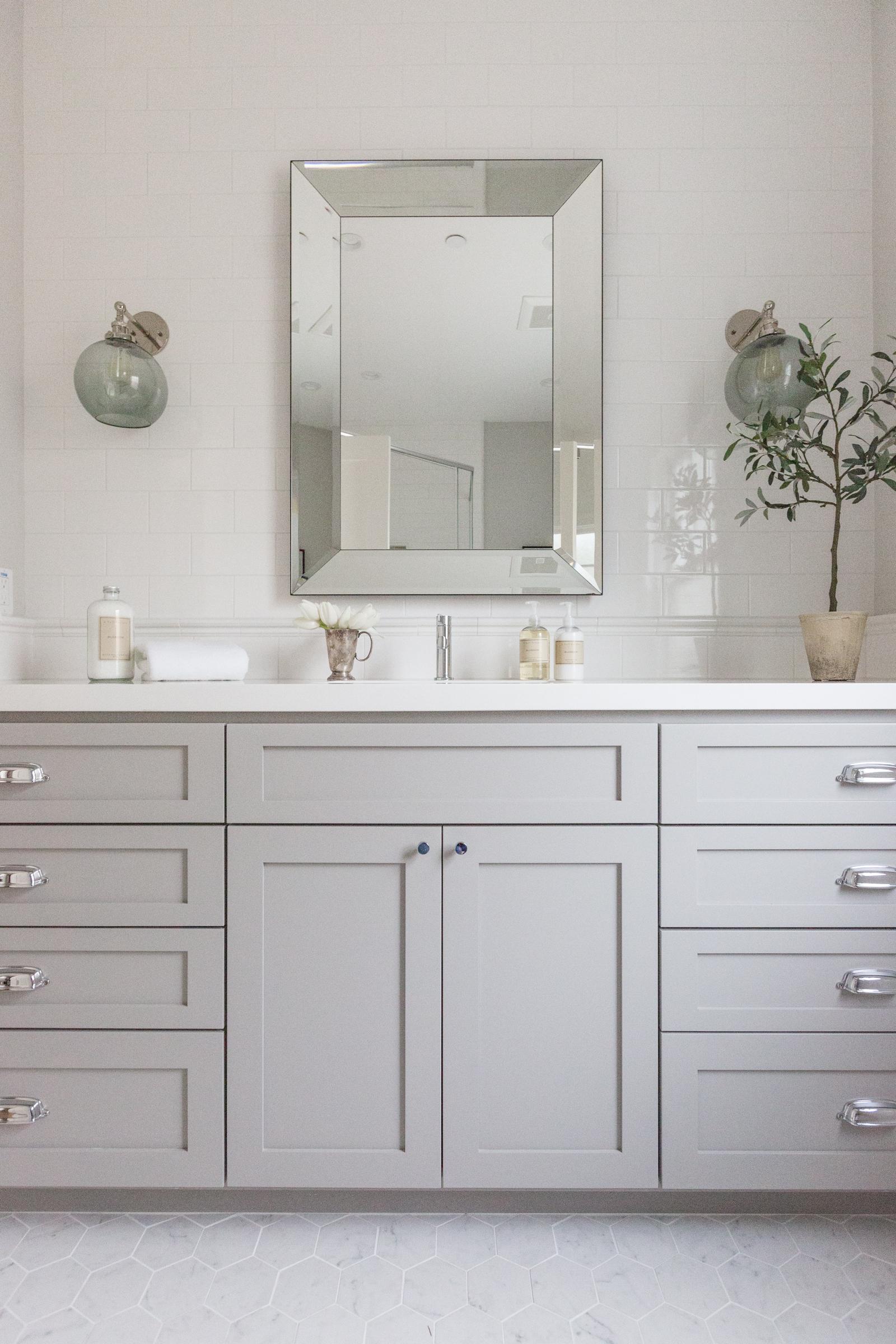 celeste_bathroom-12.jpg