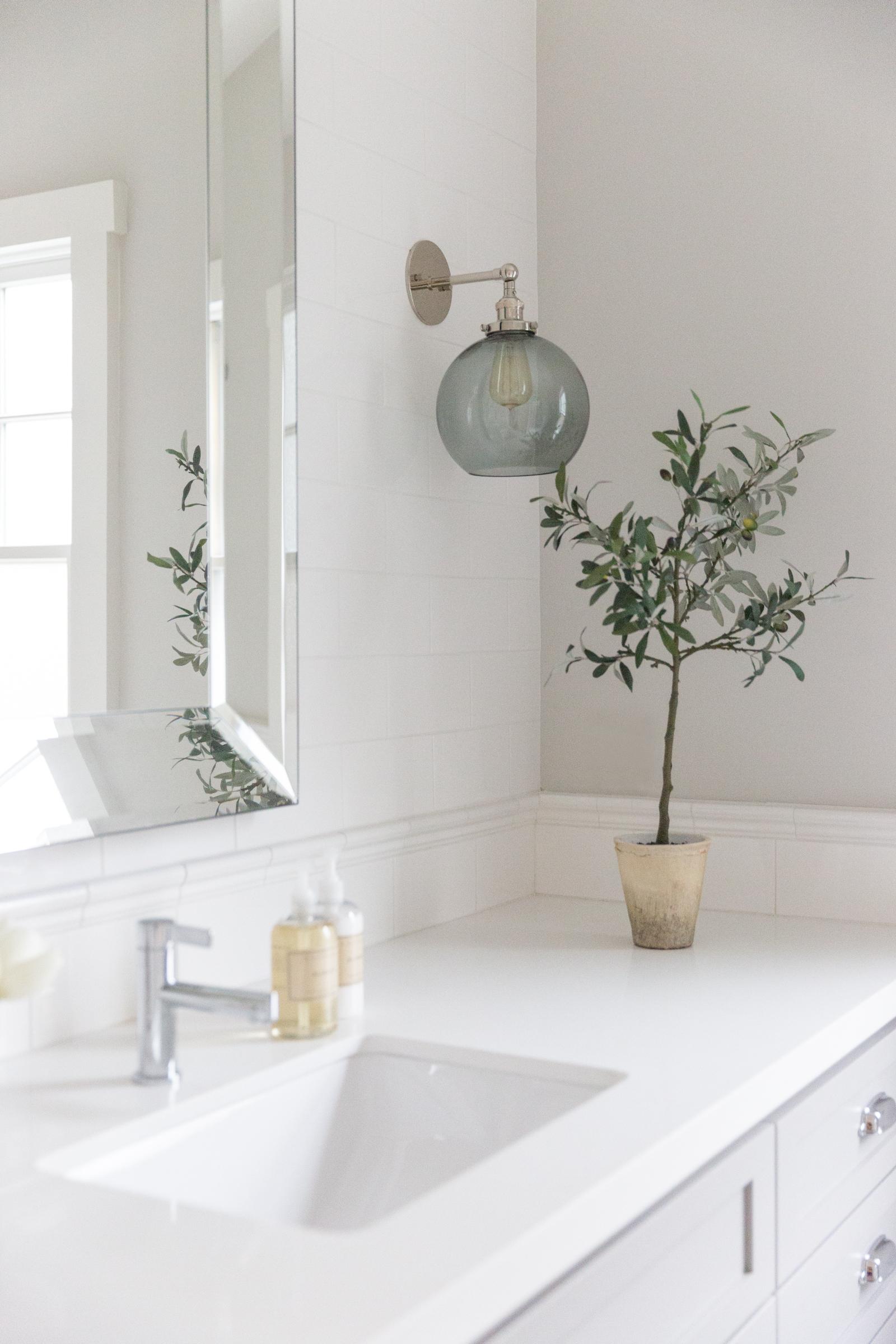 celeste_bathroom-13.jpg