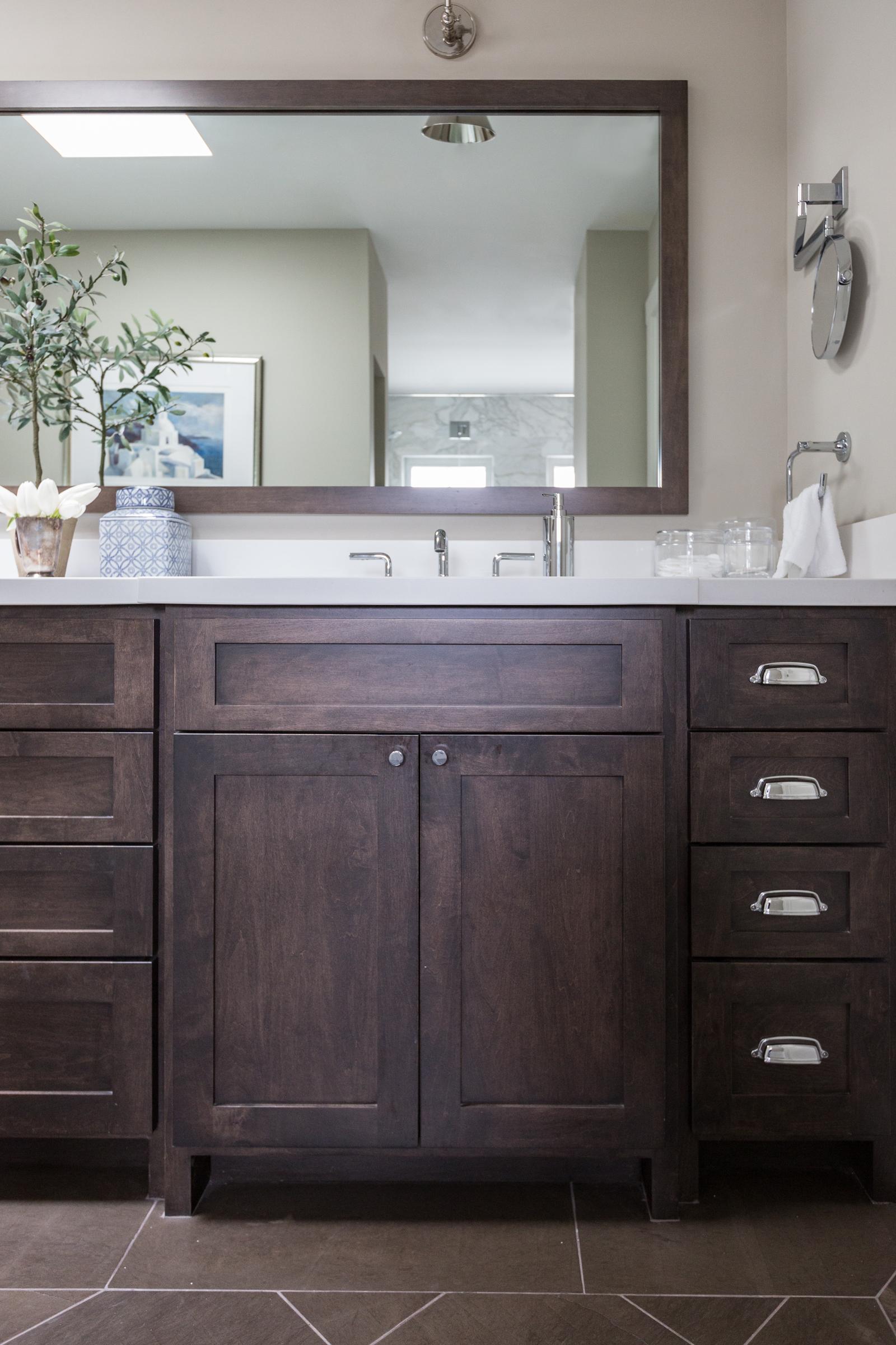 celeste_bathroom-15.jpg