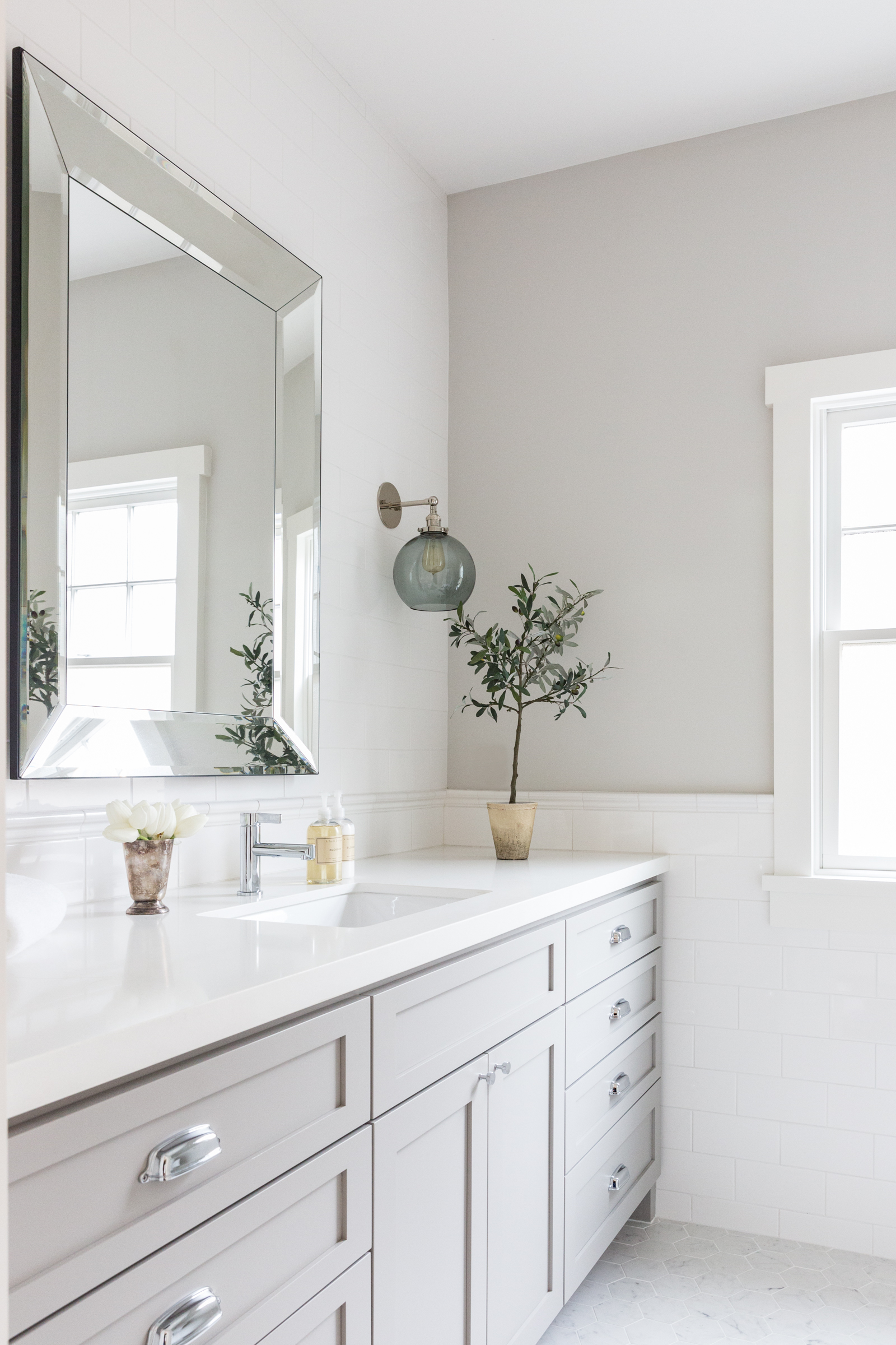 celeste_bathroom-11.jpg