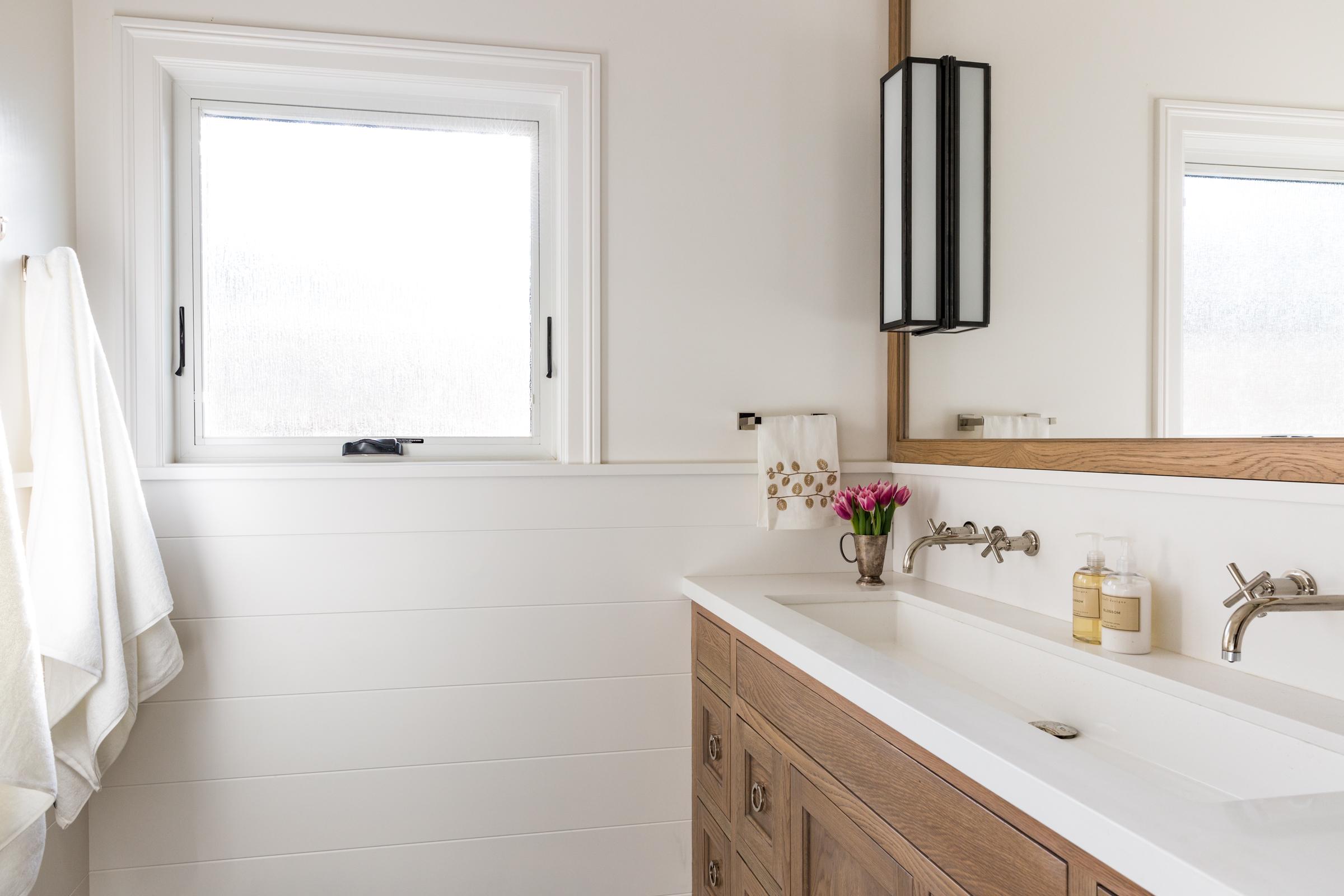 celeste_bathrooms-2.jpg