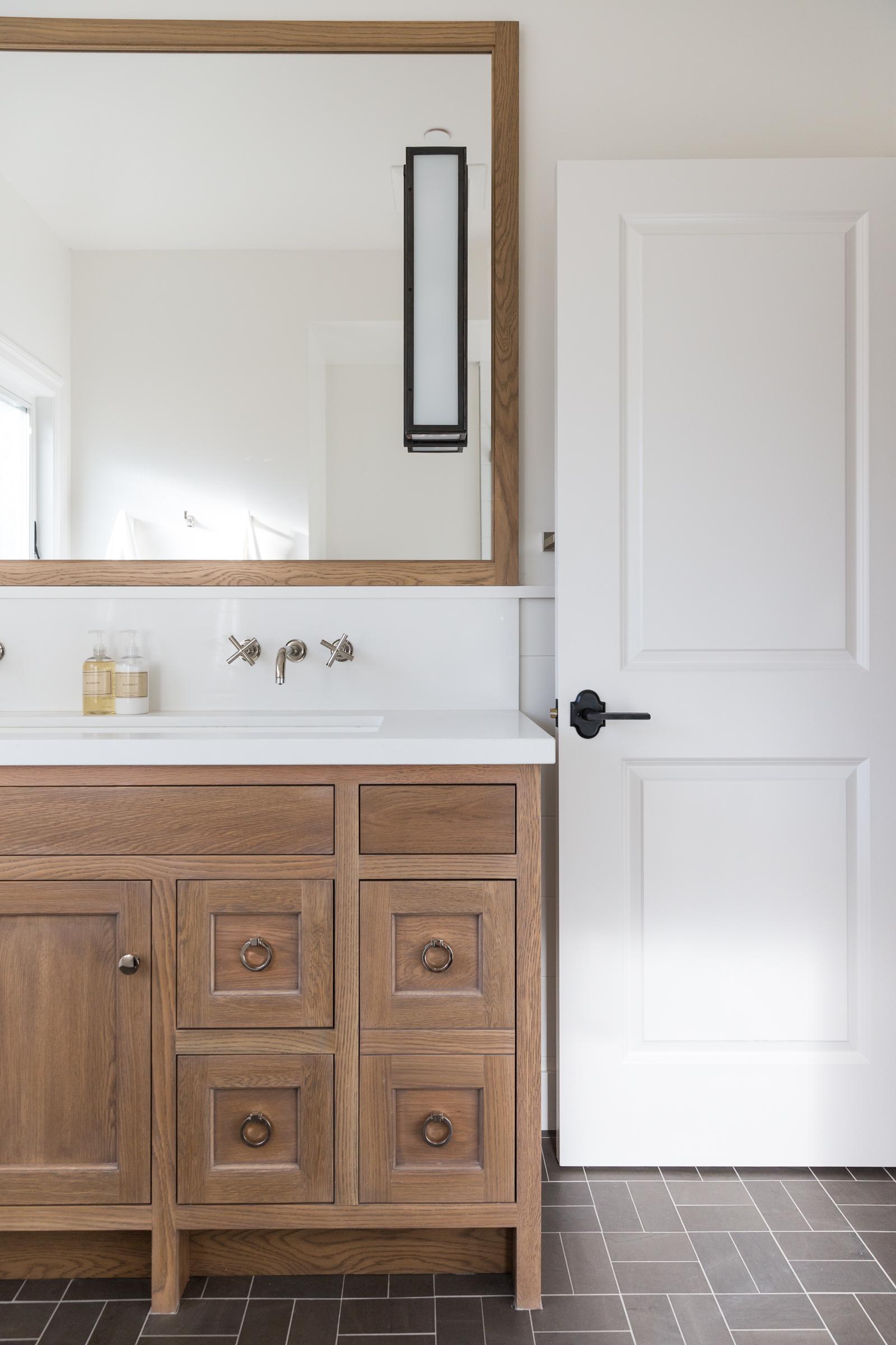 celeste_bathrooms-4.jpg