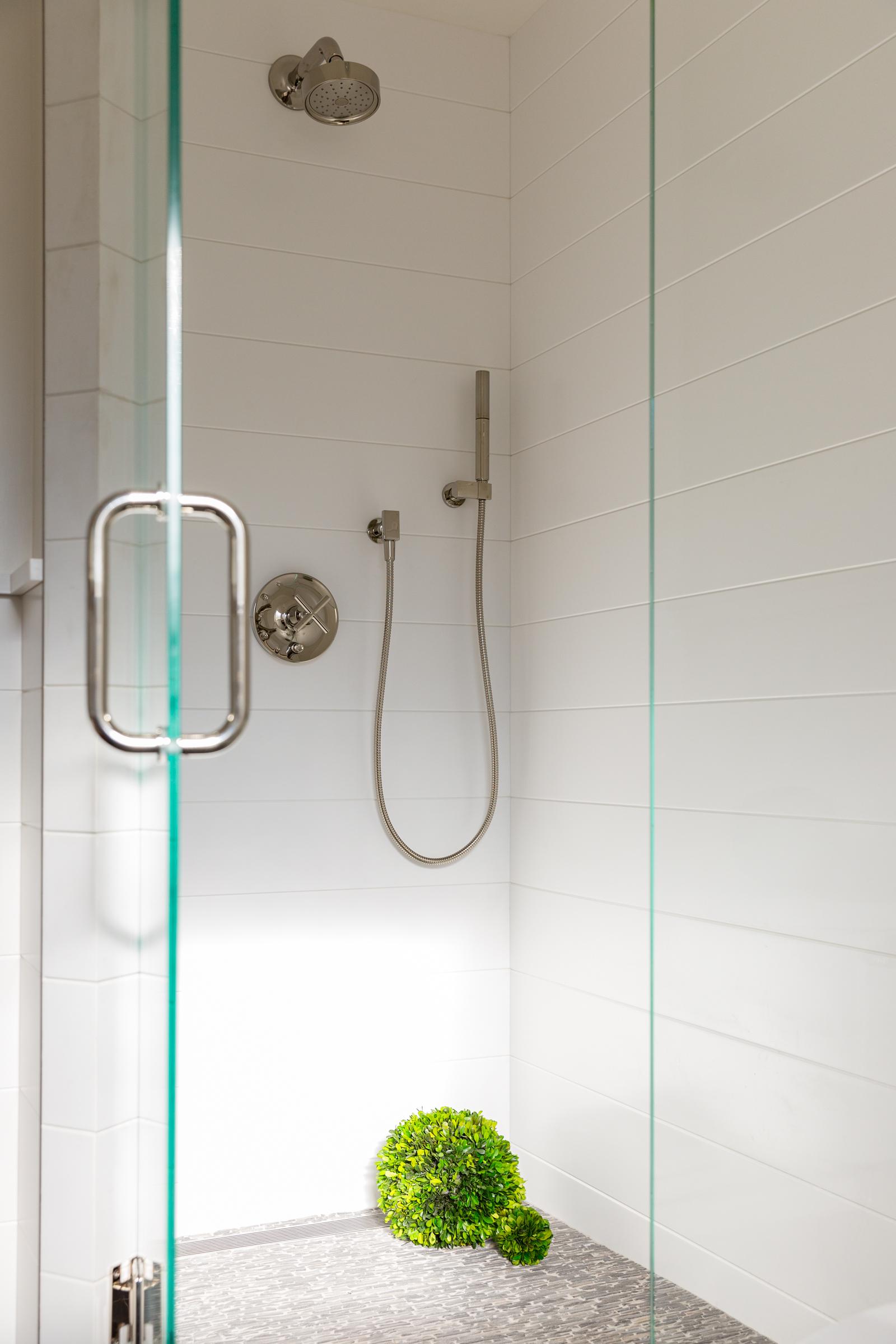 celeste_bathrooms-6.jpg
