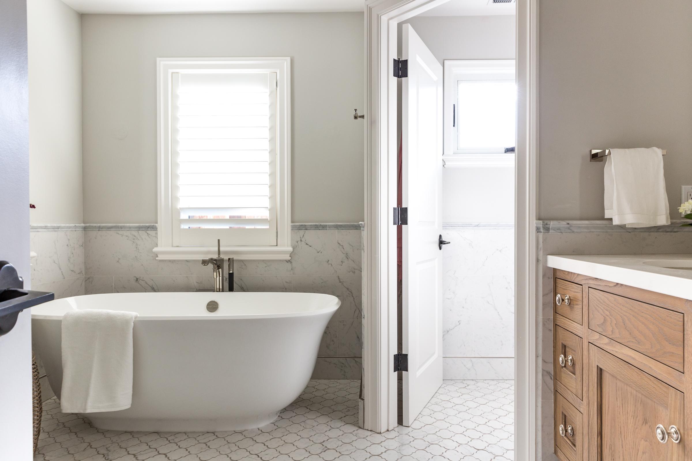celeste_bathrooms-7.jpg
