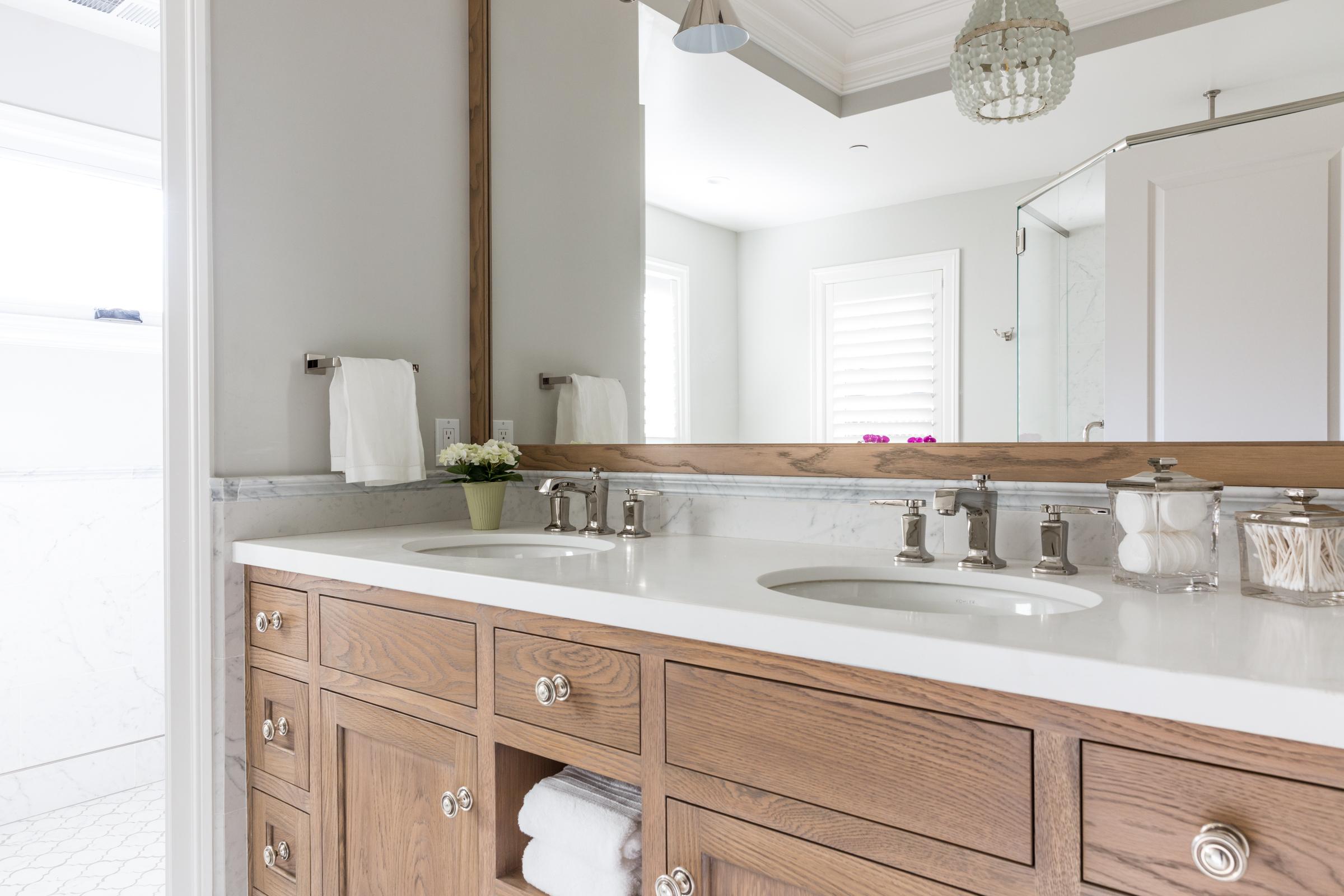 celeste_bathrooms-8.jpg