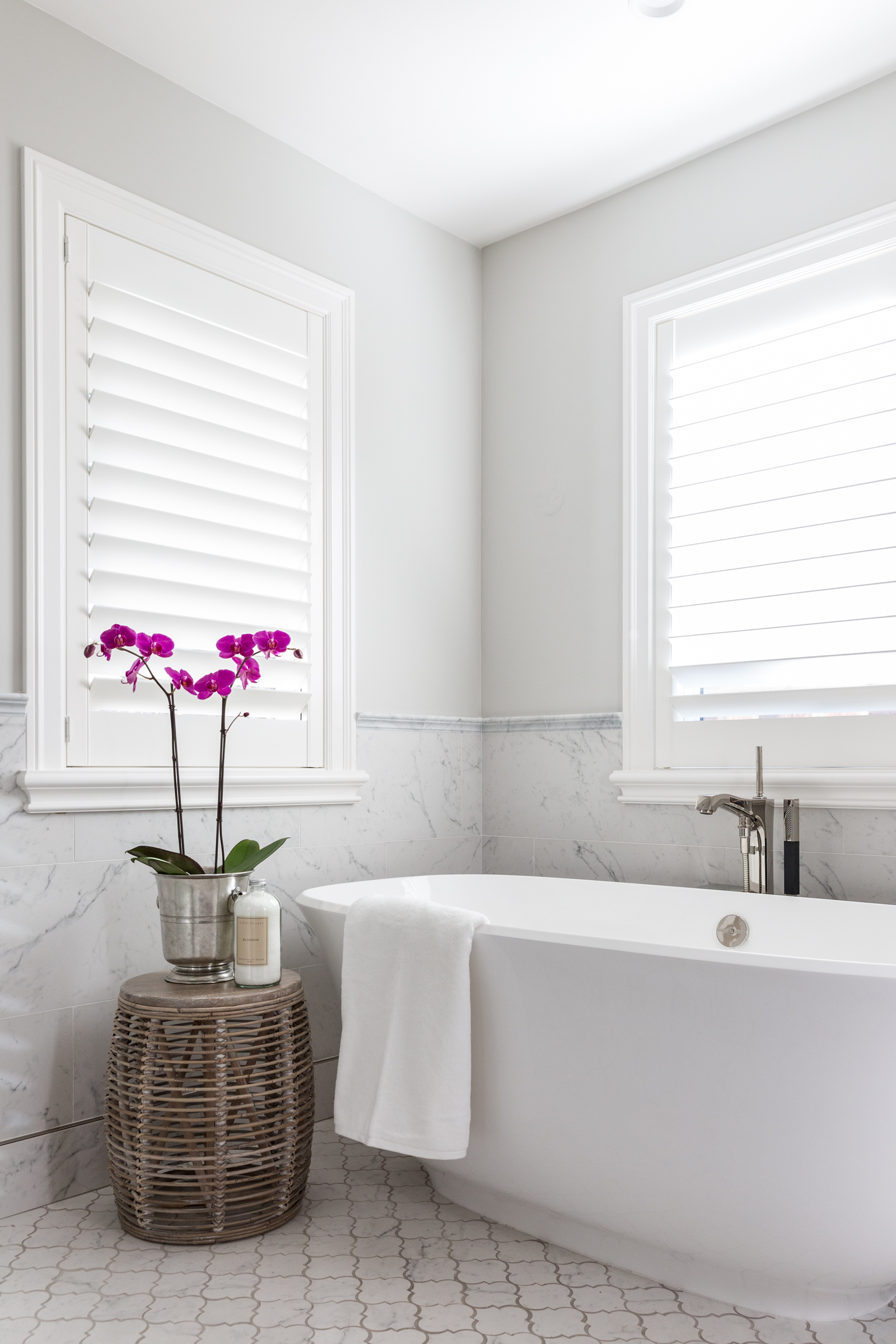 celeste_bathrooms-9.jpg