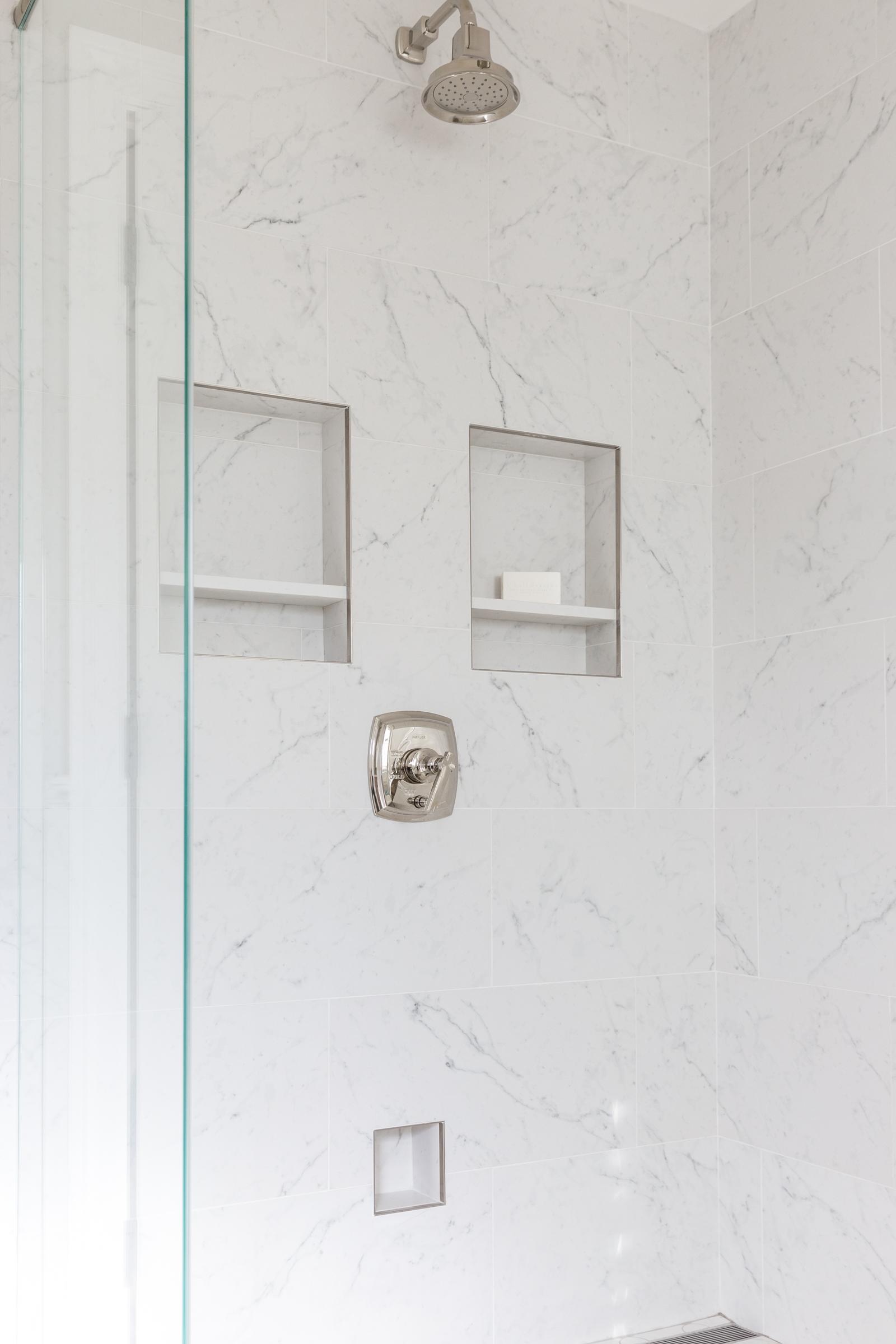 celeste_bathrooms-10.jpg