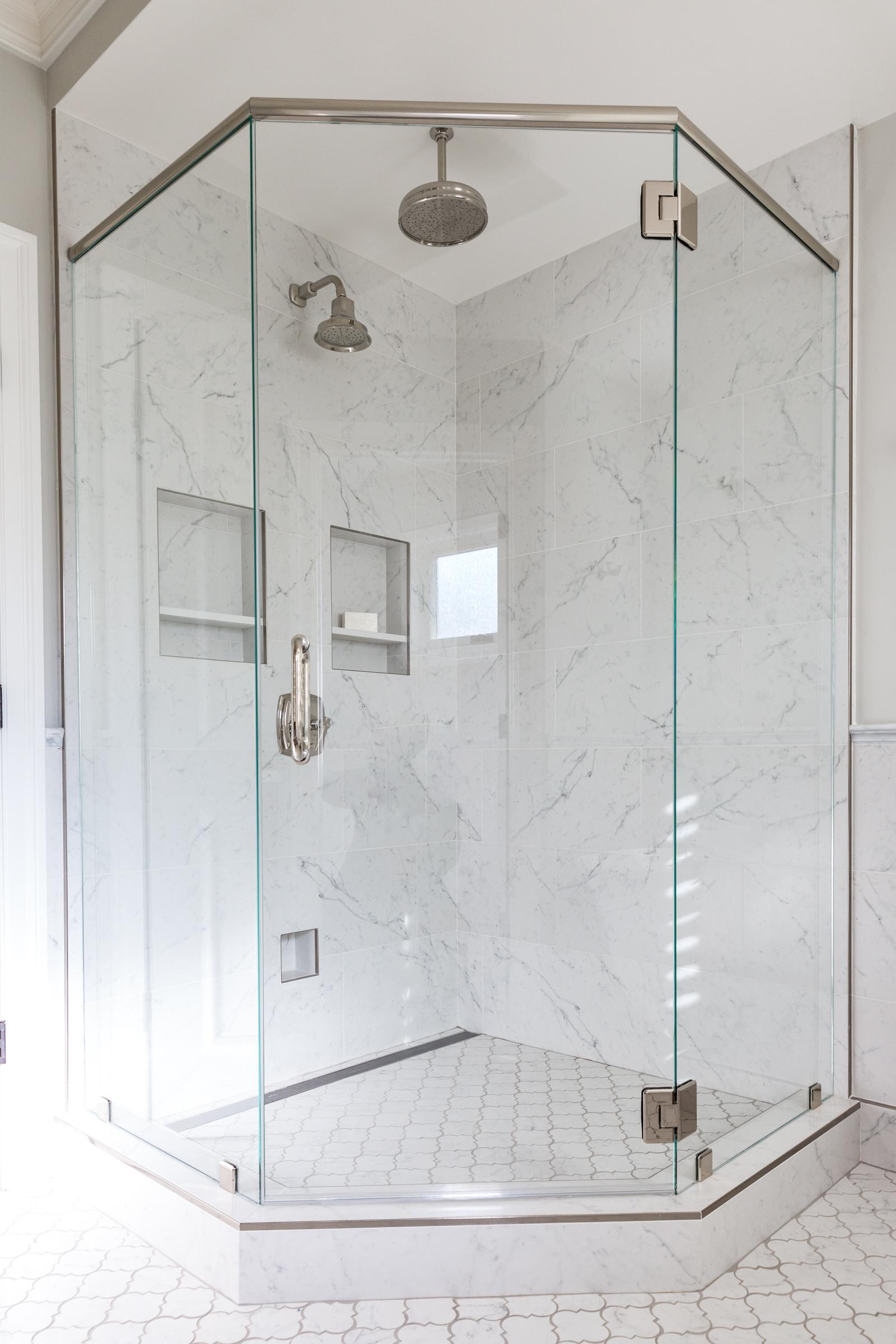 celeste_bathrooms-11.jpg