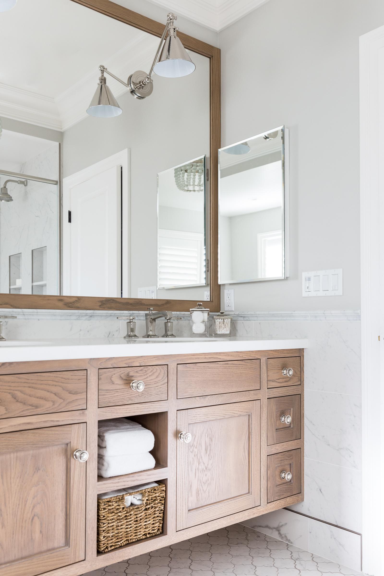 celeste_bathrooms-13.jpg