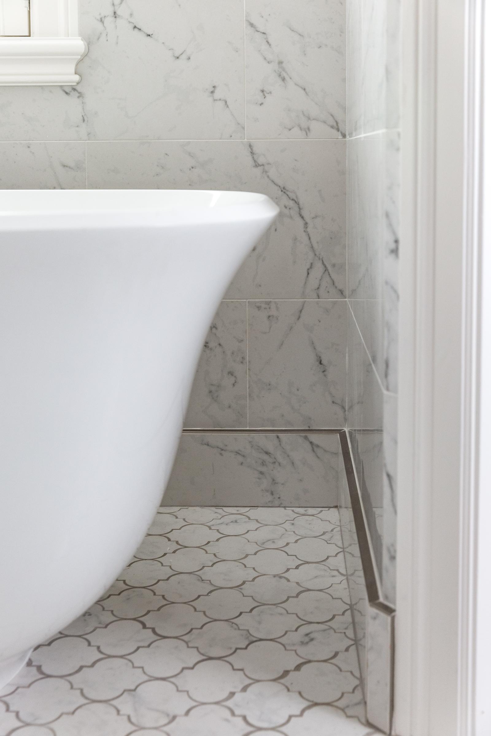 celeste_bathrooms-14.jpg