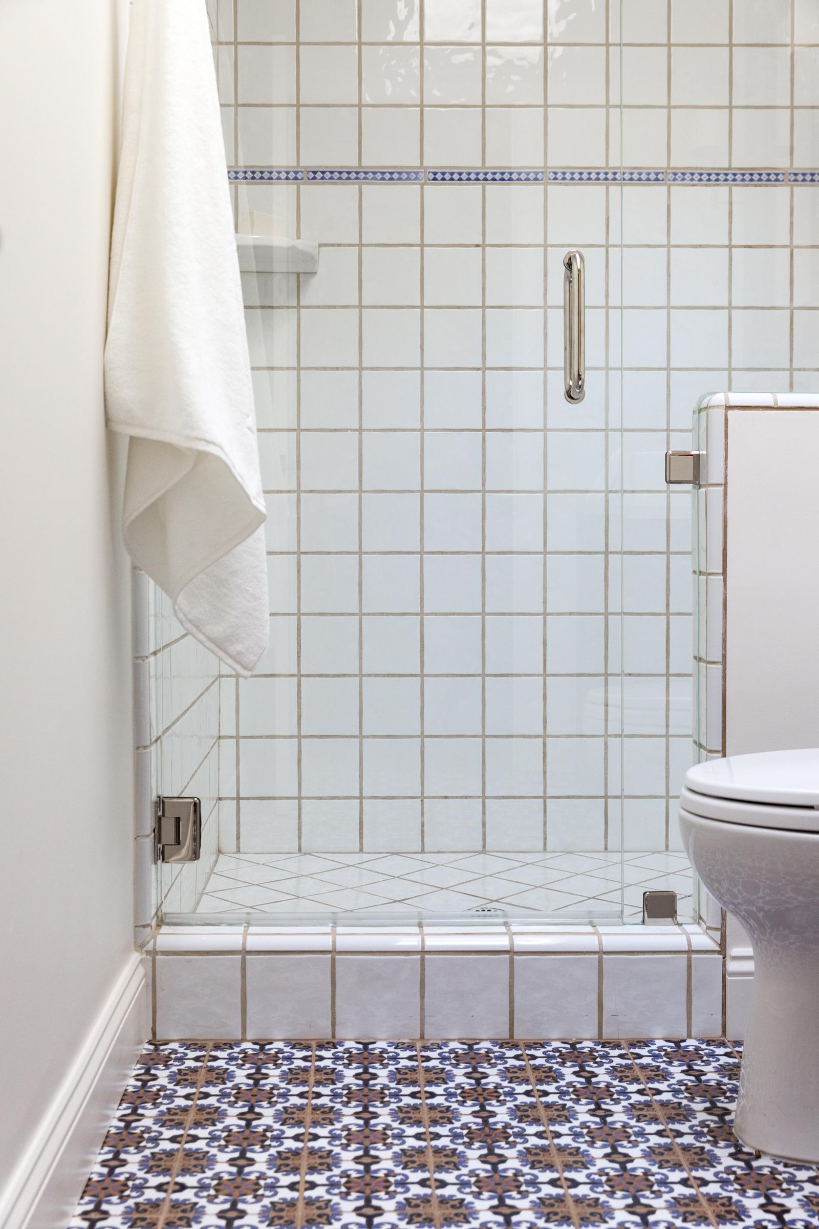 celeste_bathrooms-15.jpg