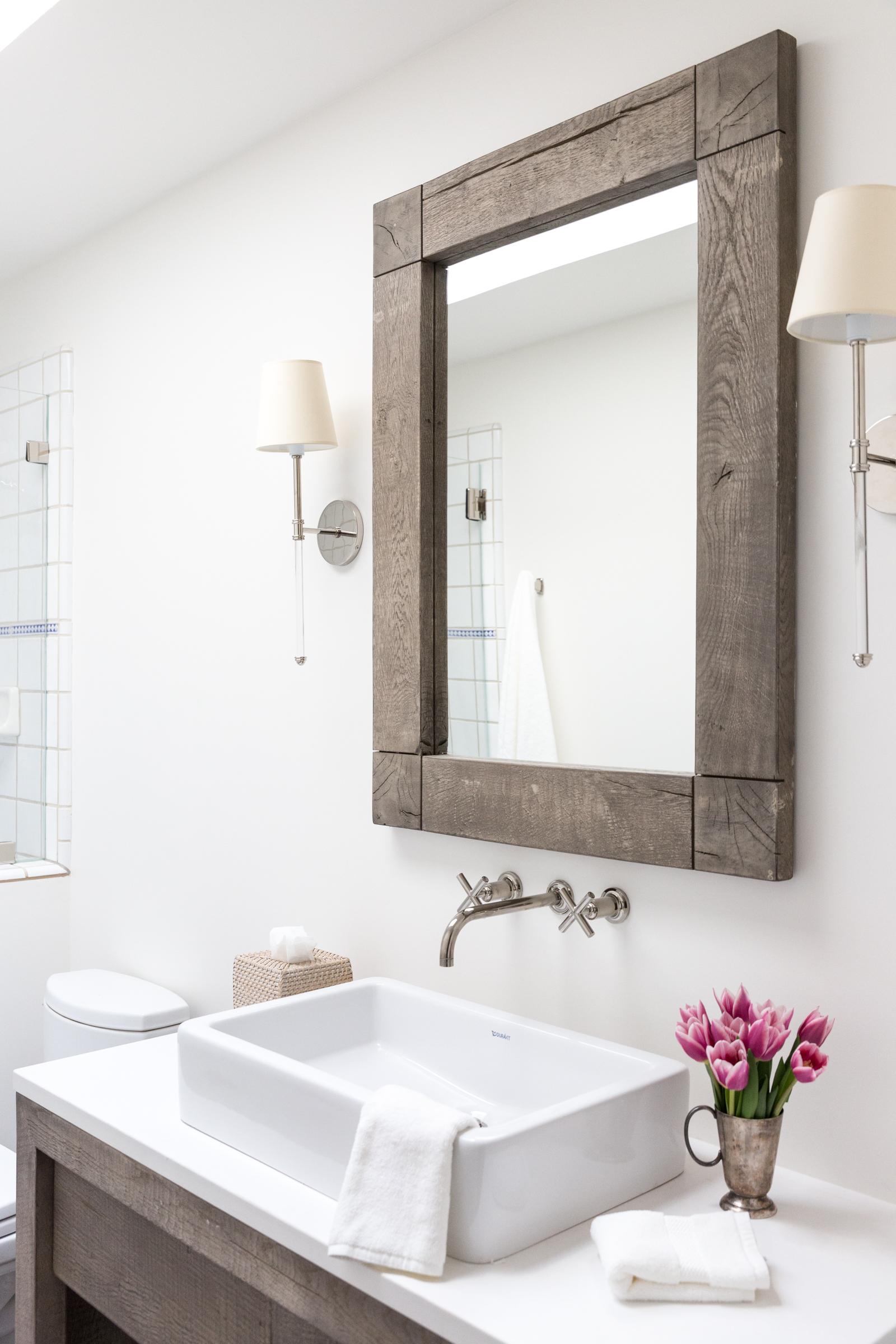 celeste_bathrooms-17.jpg