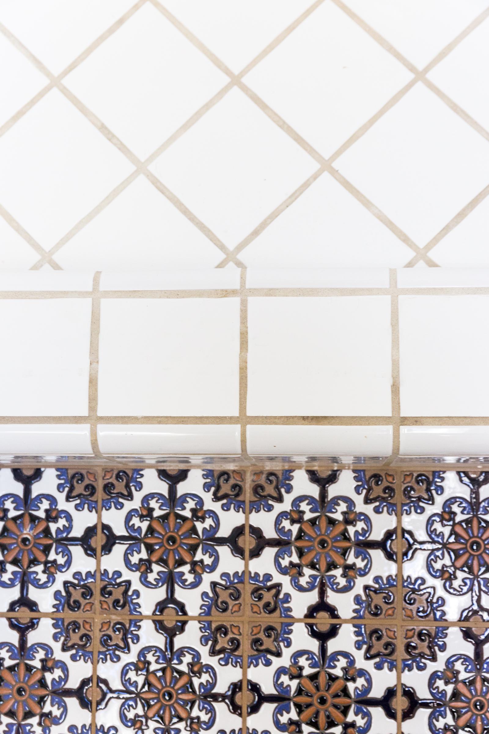 celeste_bathrooms-18.jpg