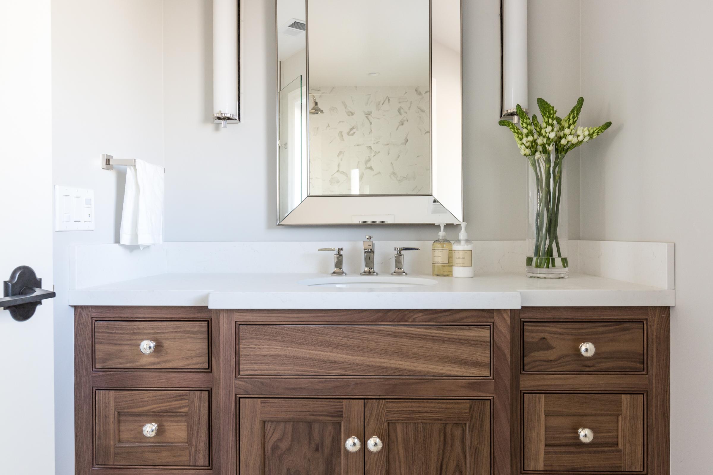 celeste_bathrooms-20.jpg