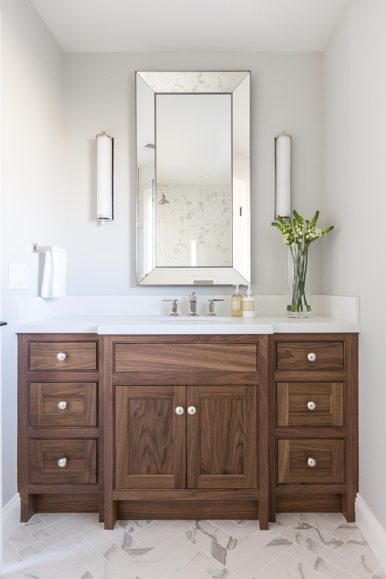 celeste_bathrooms-21.jpg