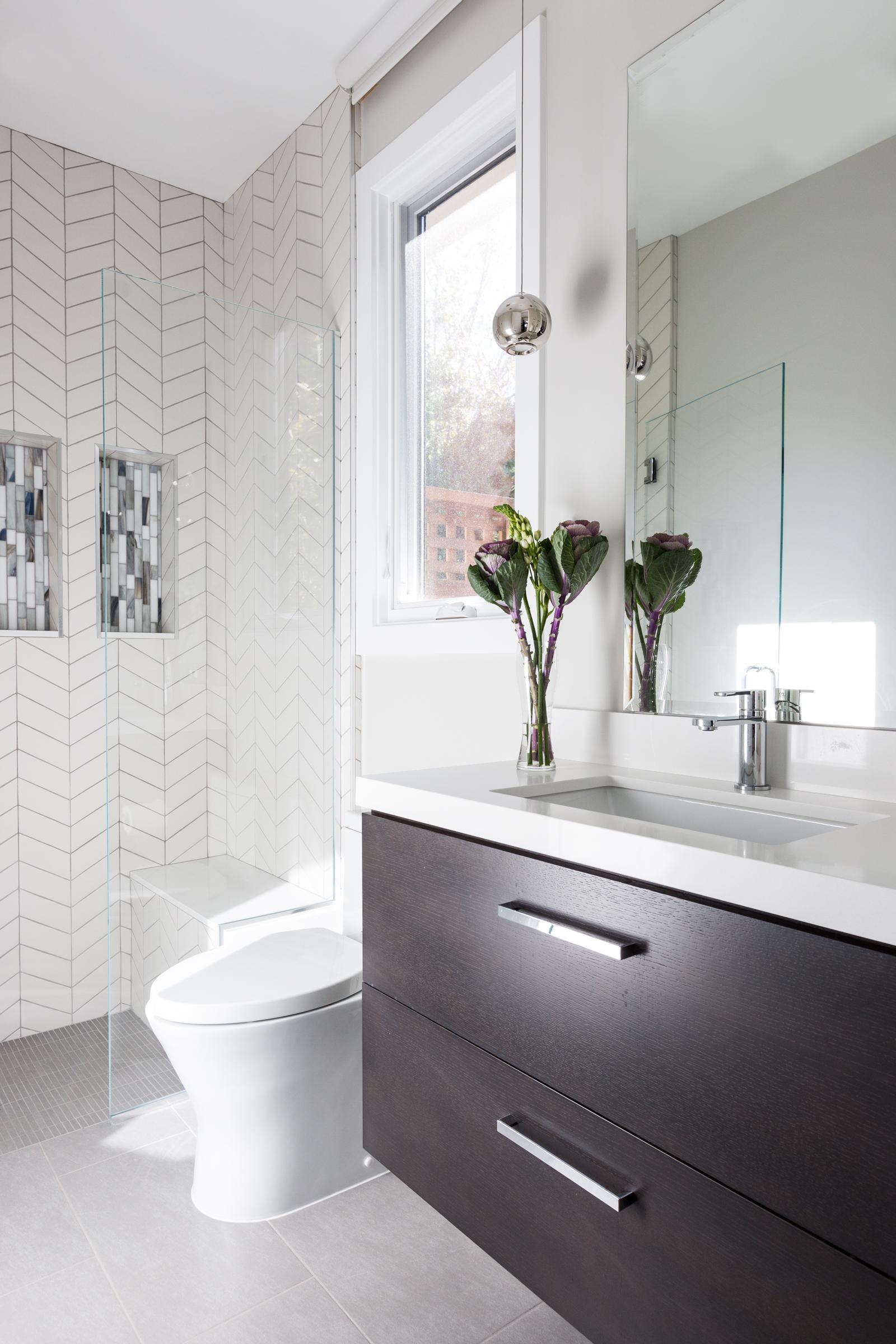 sohnbathroom-1.jpg