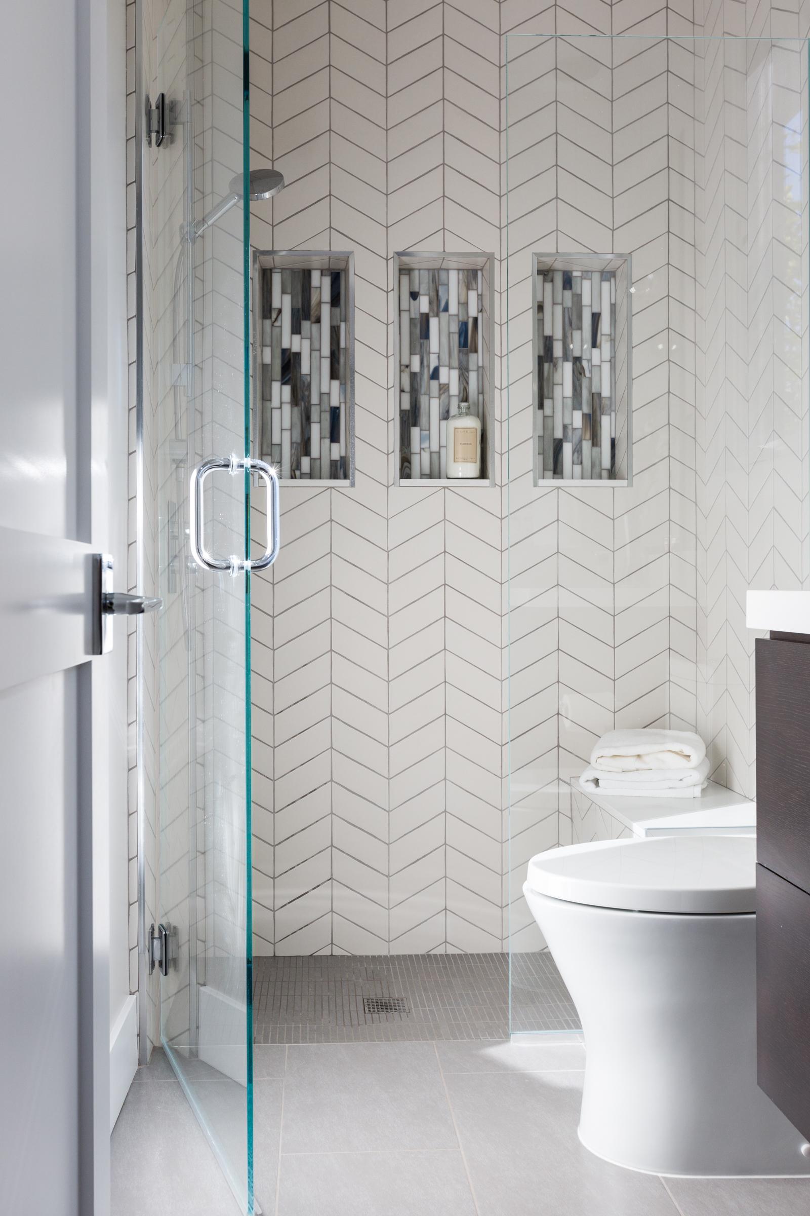 sohnbathroom-2.jpg