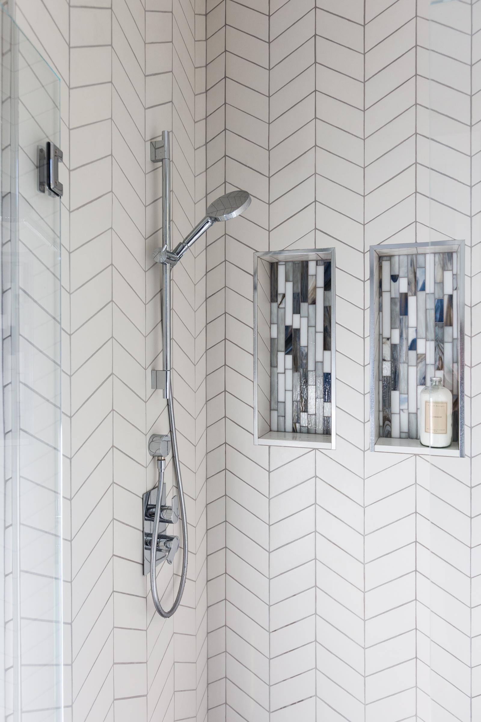 sohnbathroom-3.jpg