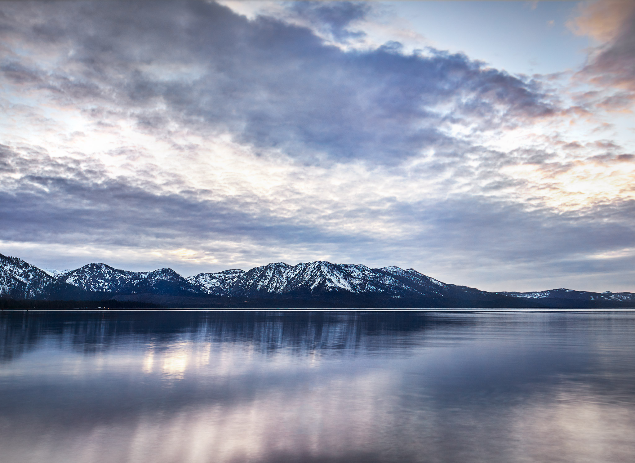_15A1033-tahoe-lake-mountain-2.jpg