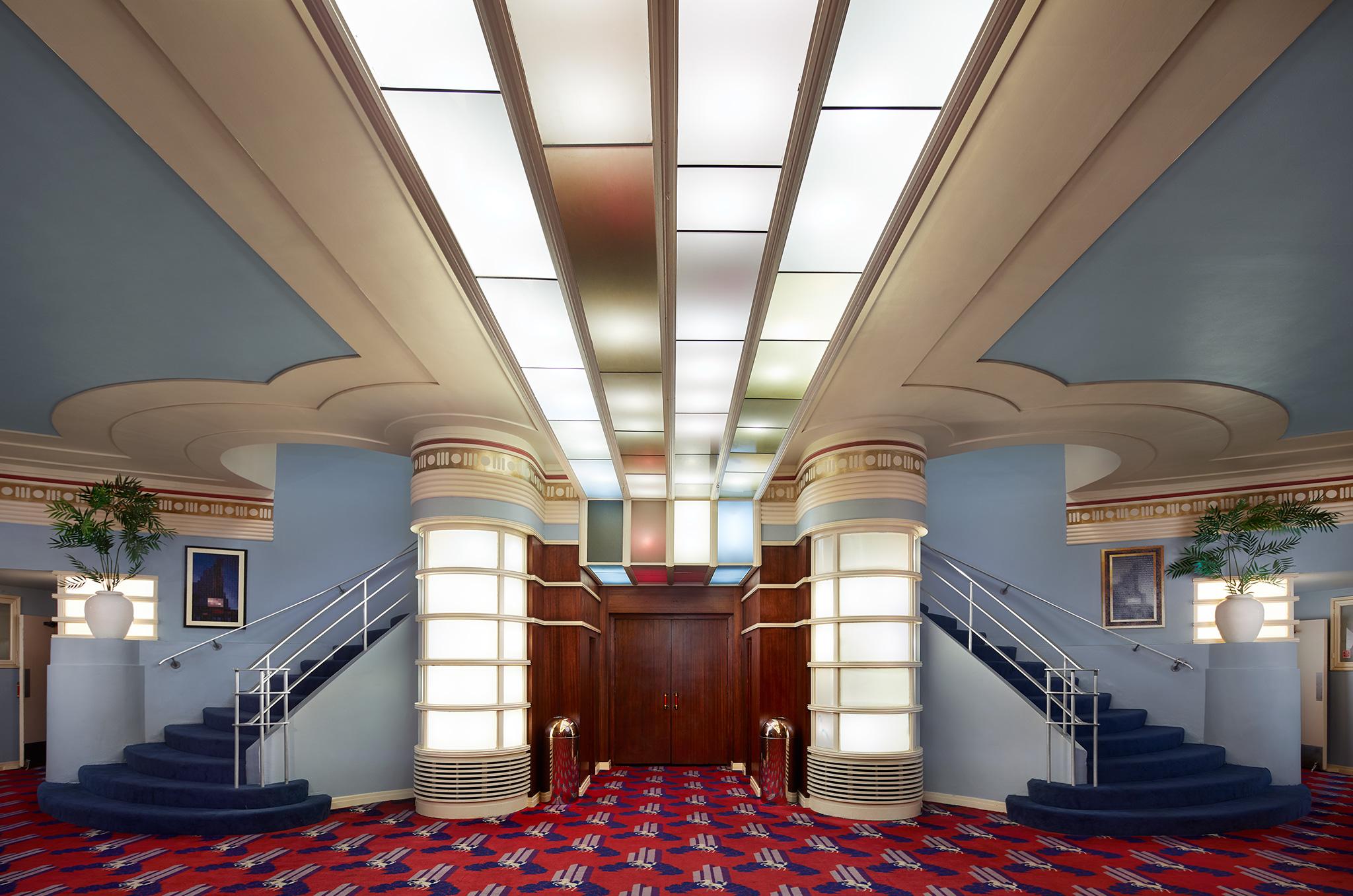 eureka-theatre-architecture-photographer-pacific-northwest.jpg