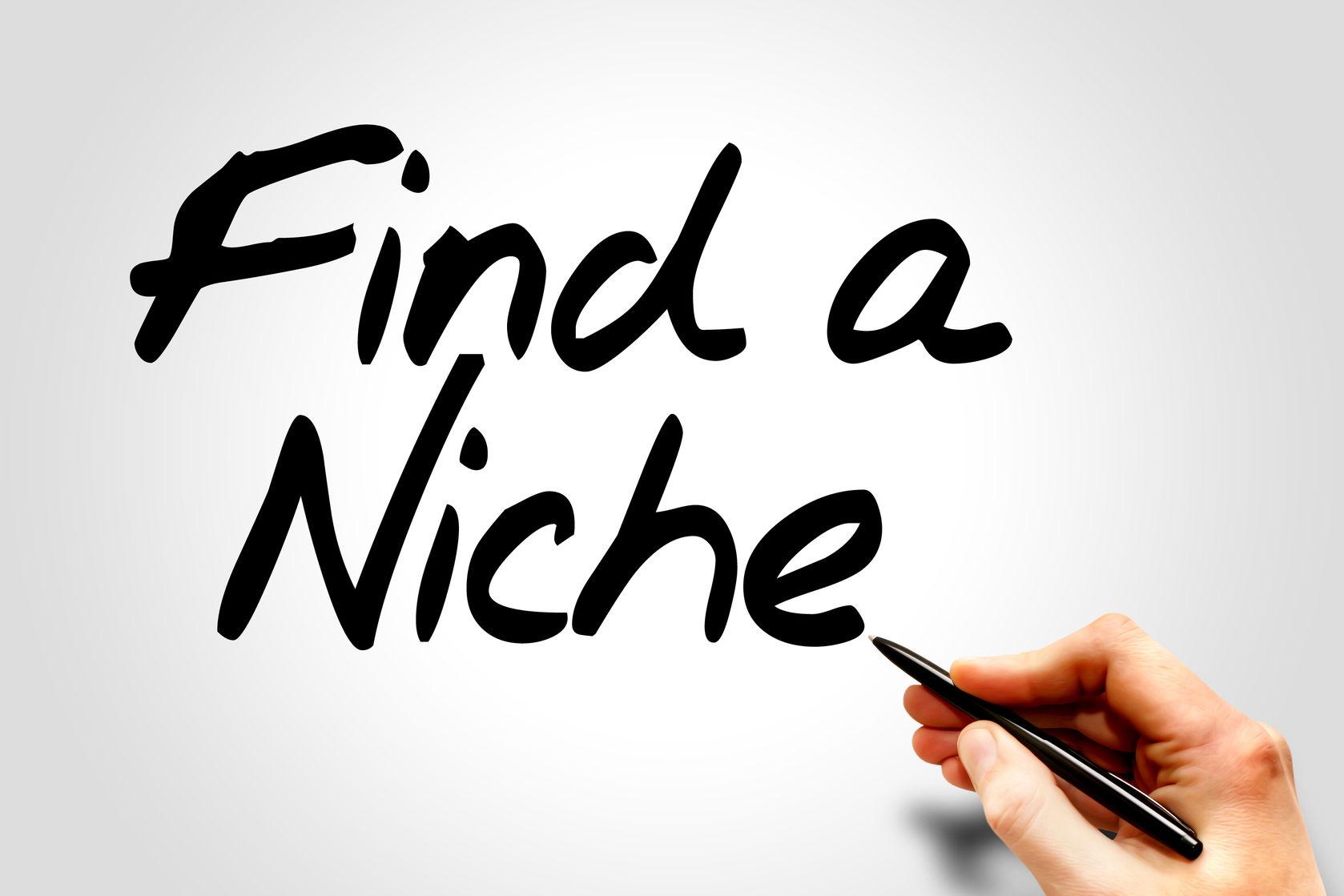 Find a Niche Handwritten.jpg