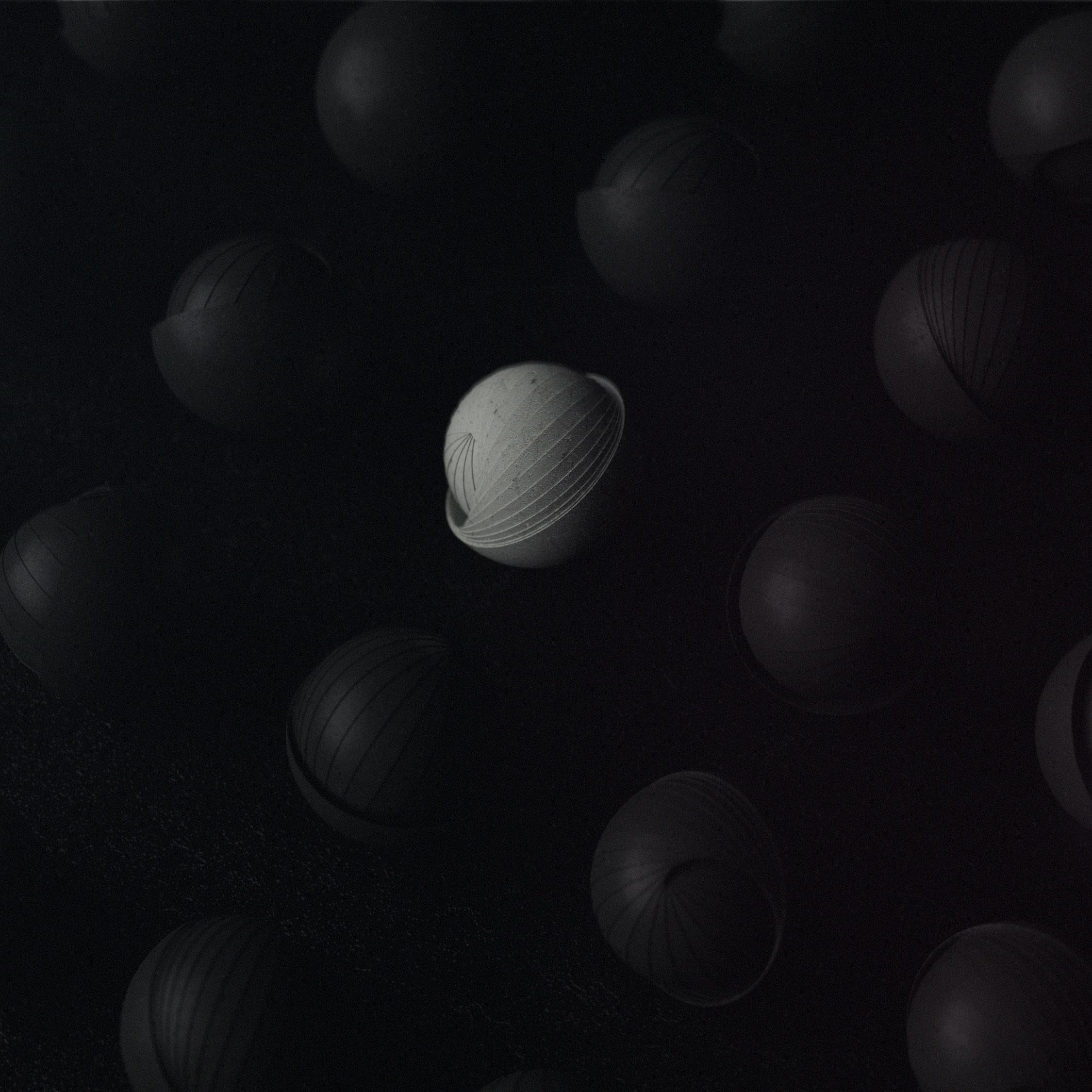 Cinema 4D - Adobe After Effect