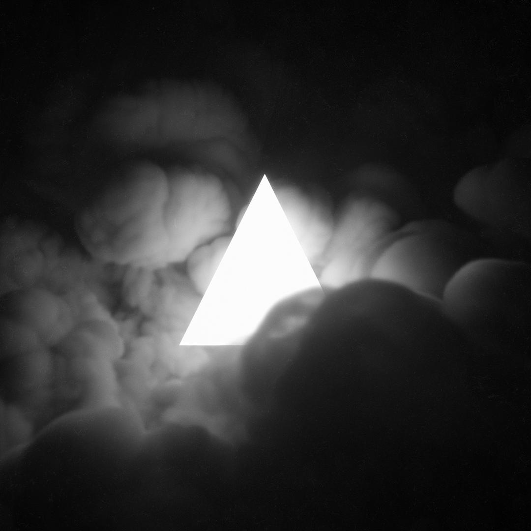 Cinema 4D - Octane Render - TurbulenceFD