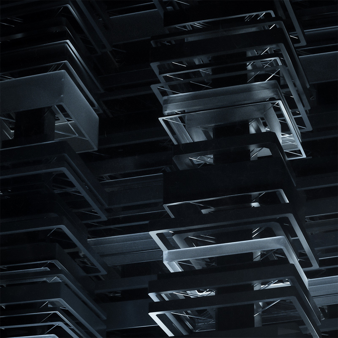 Cinema 4D - Octane Render