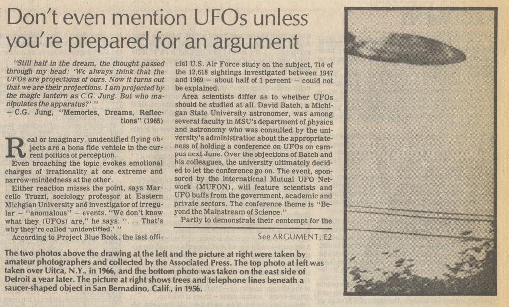 aa_news_19960105_e1-dont_even_mention_ufos_unless-1.jpg
