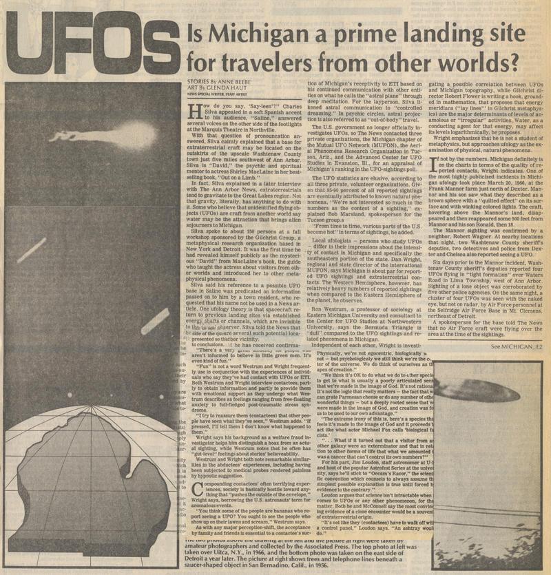 aa_news_19960105_e1-is_michigan_a_prime_landing_site-1.jpg