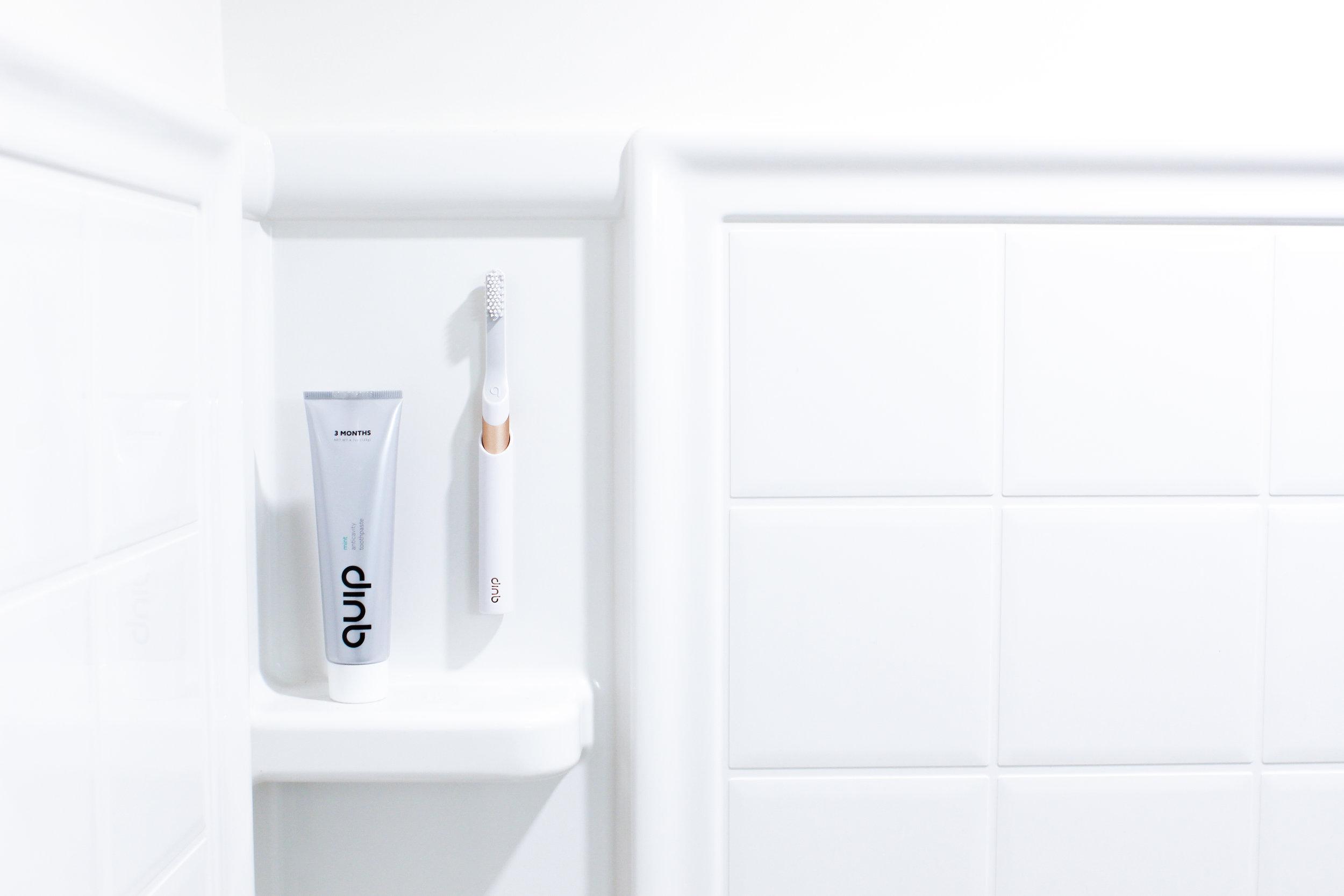 3_shower.jpg