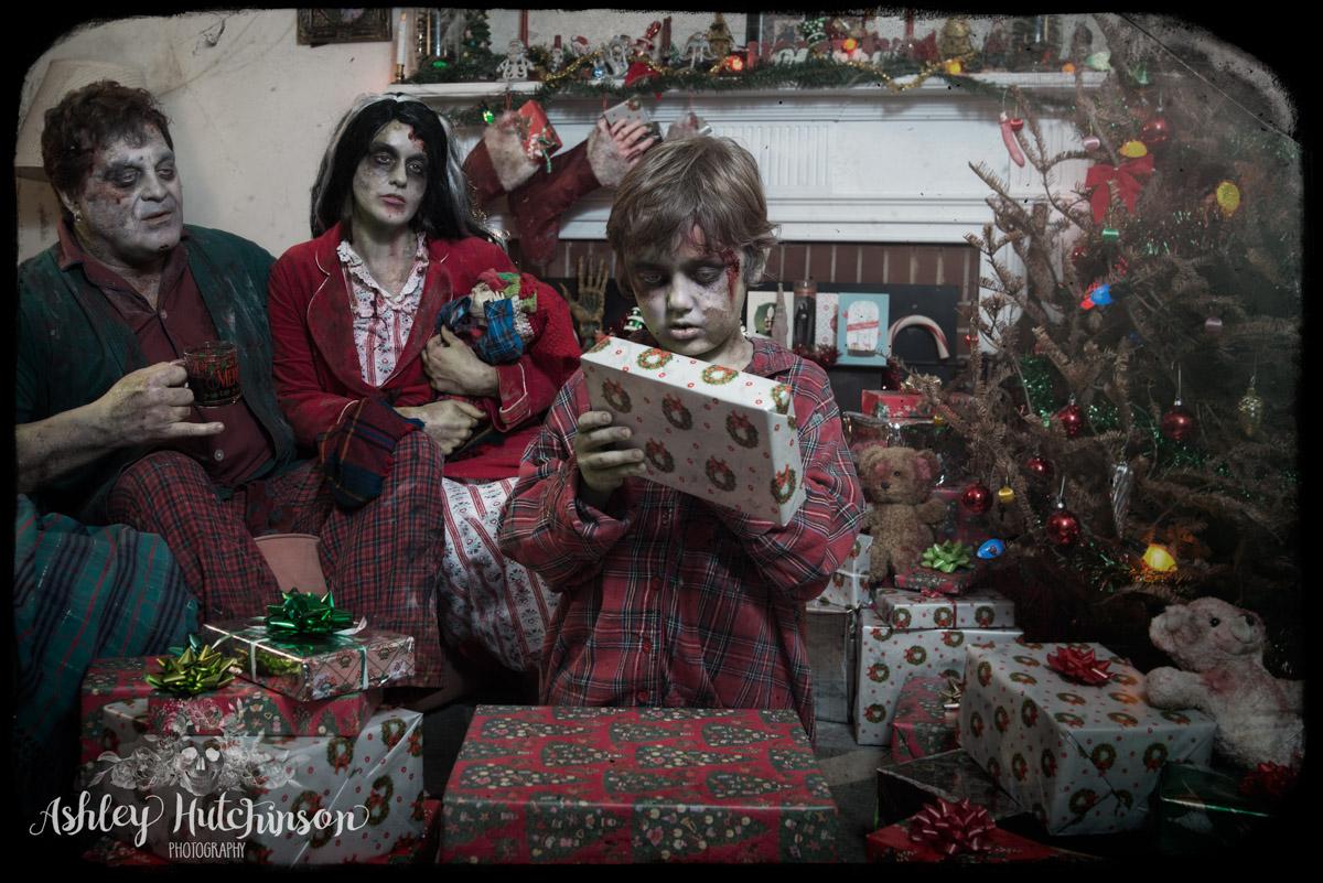 HutchinsonA_Christmas Morning_01_SRGB_Watermark.jpg