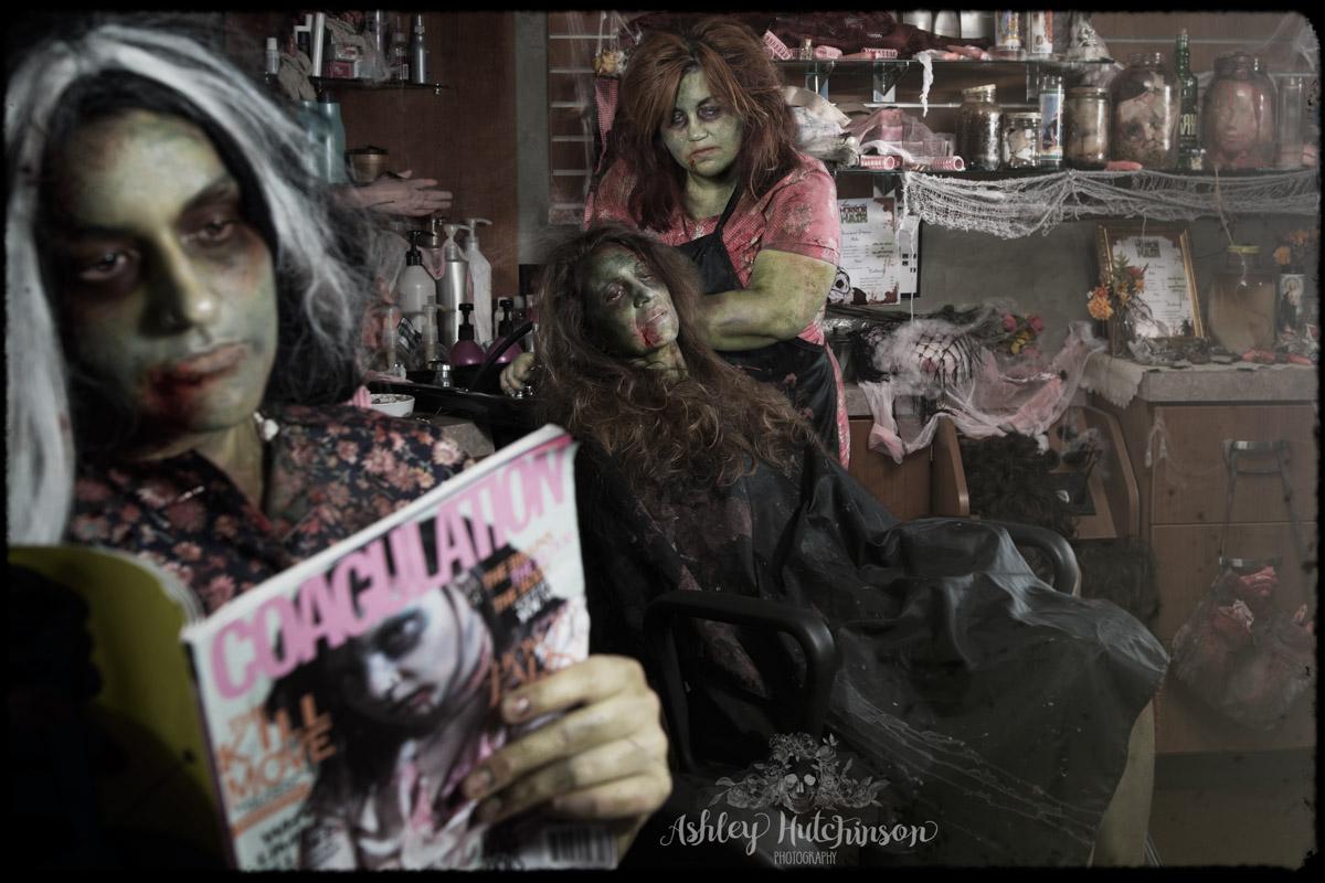 HutchinsonA_House of Horror Hair_02_SRGB_Watermark.jpg