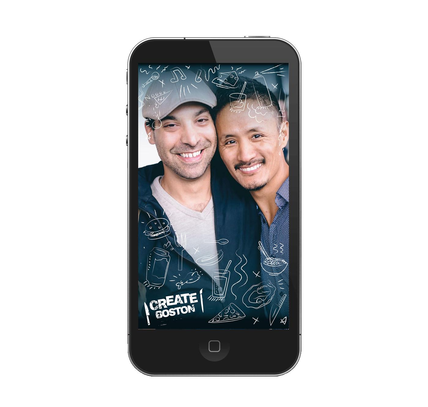 Snapchat_Phone1.jpg
