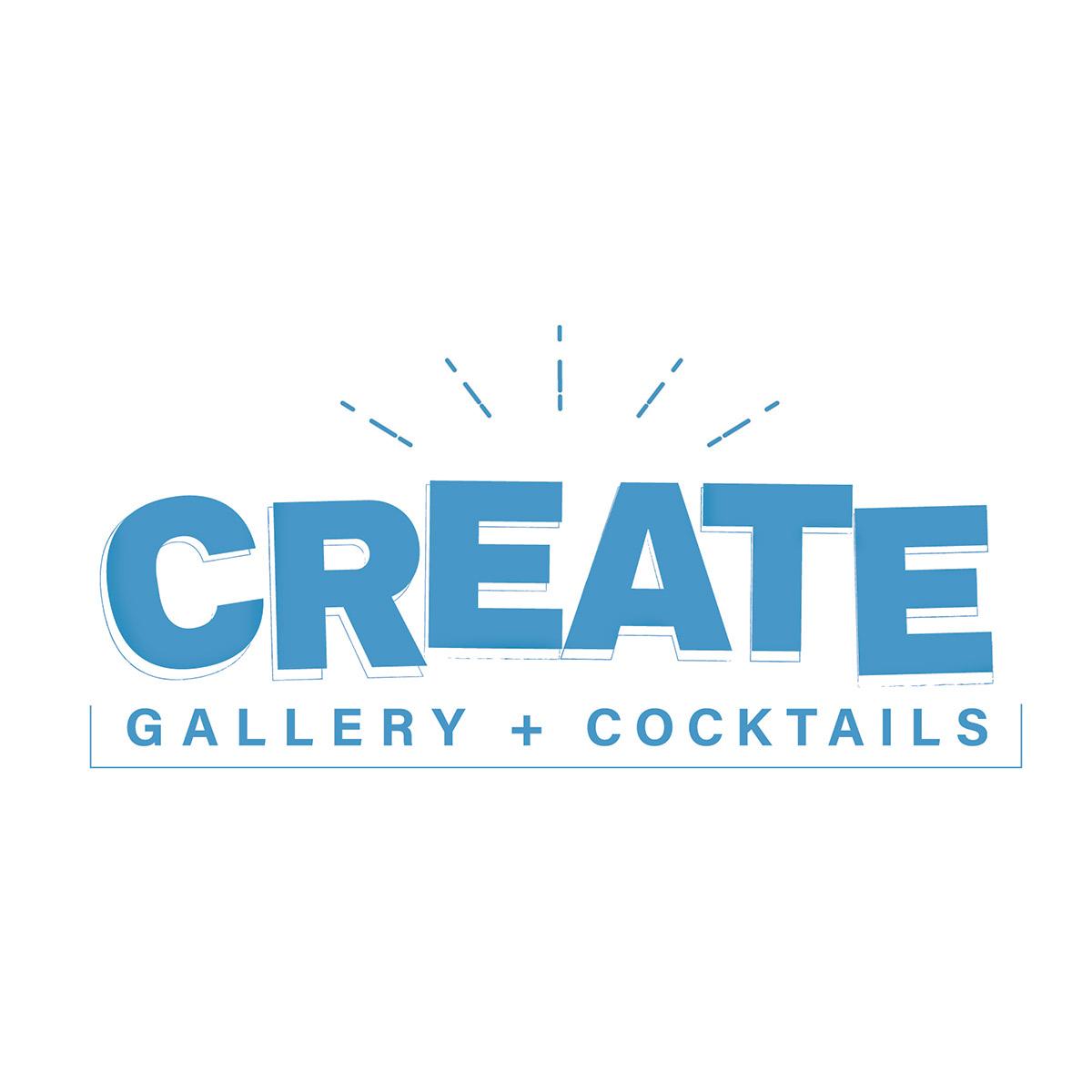 CREATE_cocktailbar-logo.jpg
