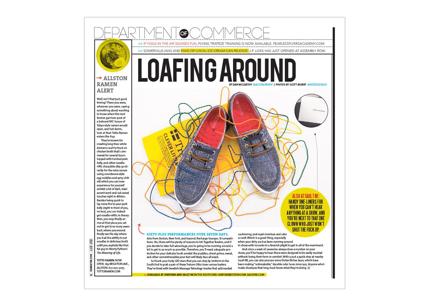 DoC_Shoes.jpg